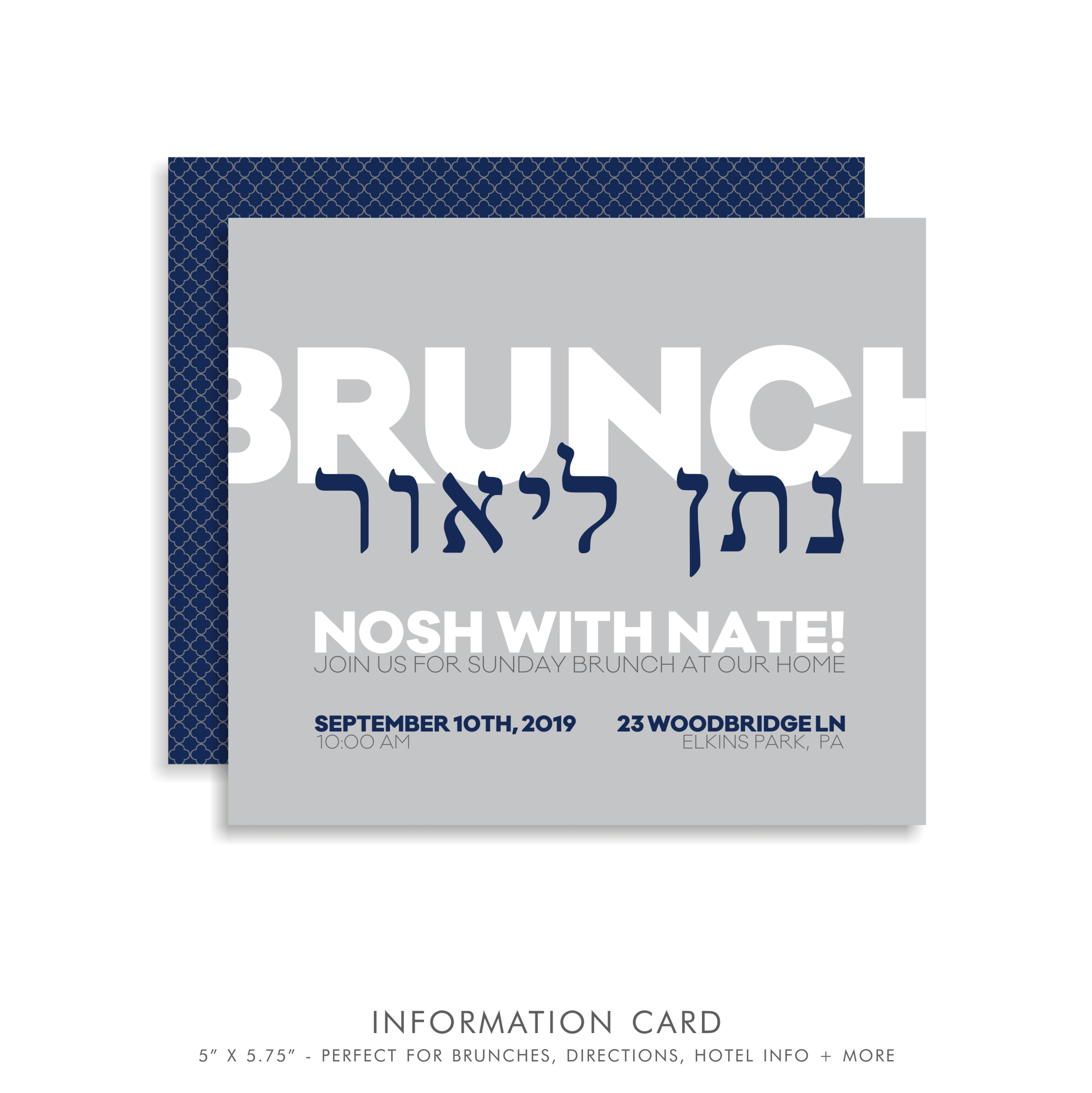 04 BAT MITZVAH INVITE SUITE 5263  INFO CARD.png