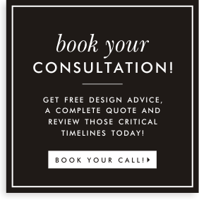 BOOK YOUR CONSULTATION.png