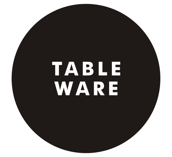 #tablew