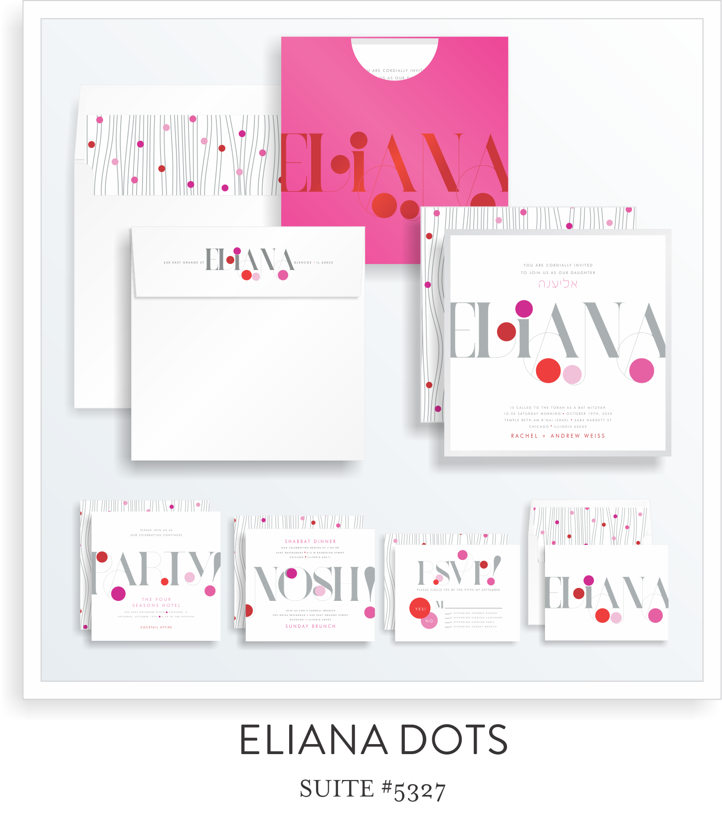 5327 ELIANA-DOTS SUITE THUMB.png