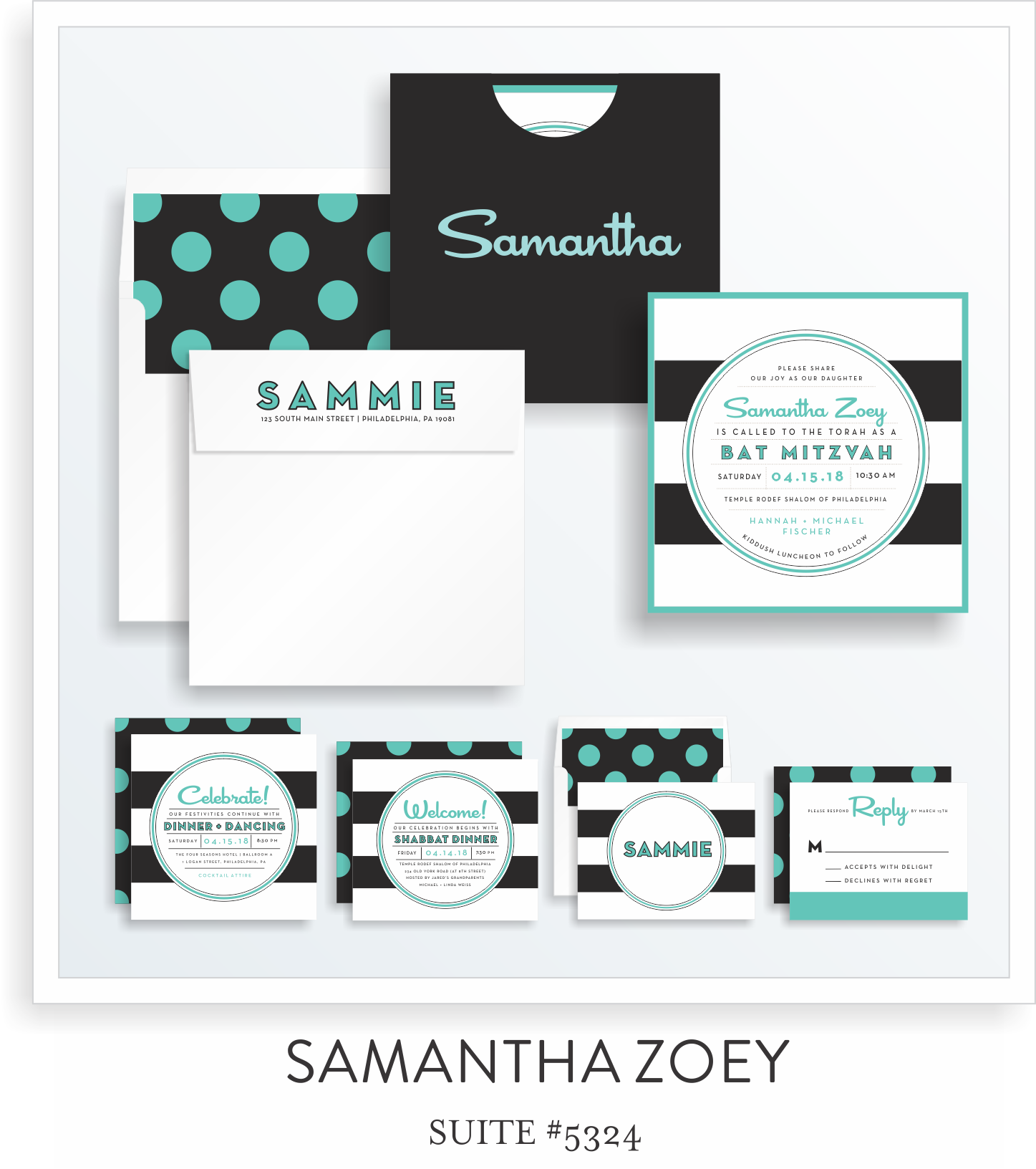 5324 SAMANTHA ZOEY SUITE THUMB.png