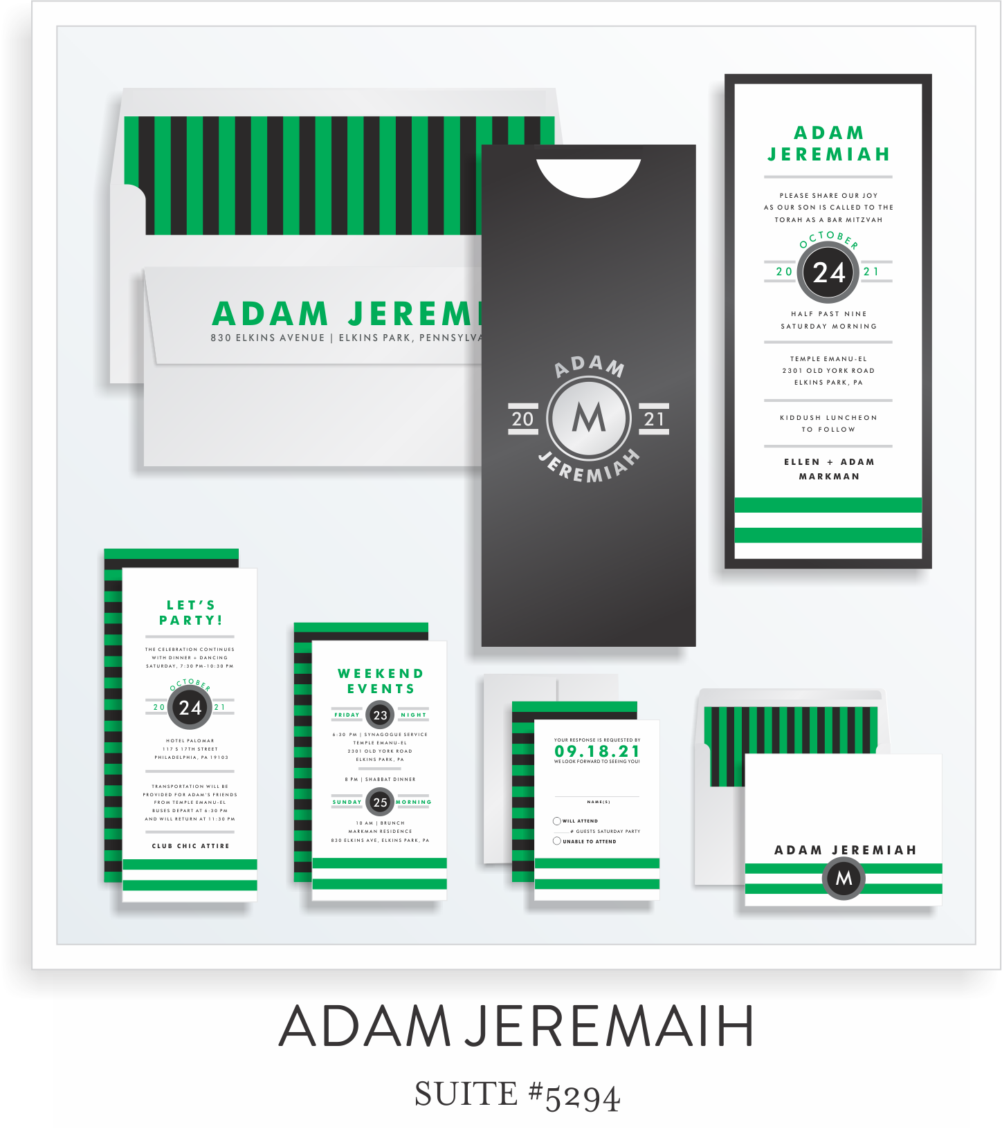 5294 ADAM JEREMIAH SUITE THUMB.png