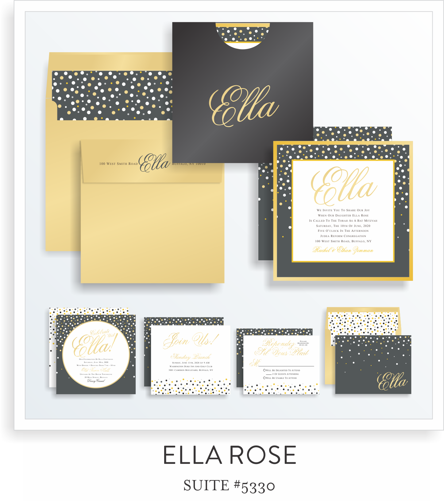 5330 ELLA ROSE SUITE THUMB.png