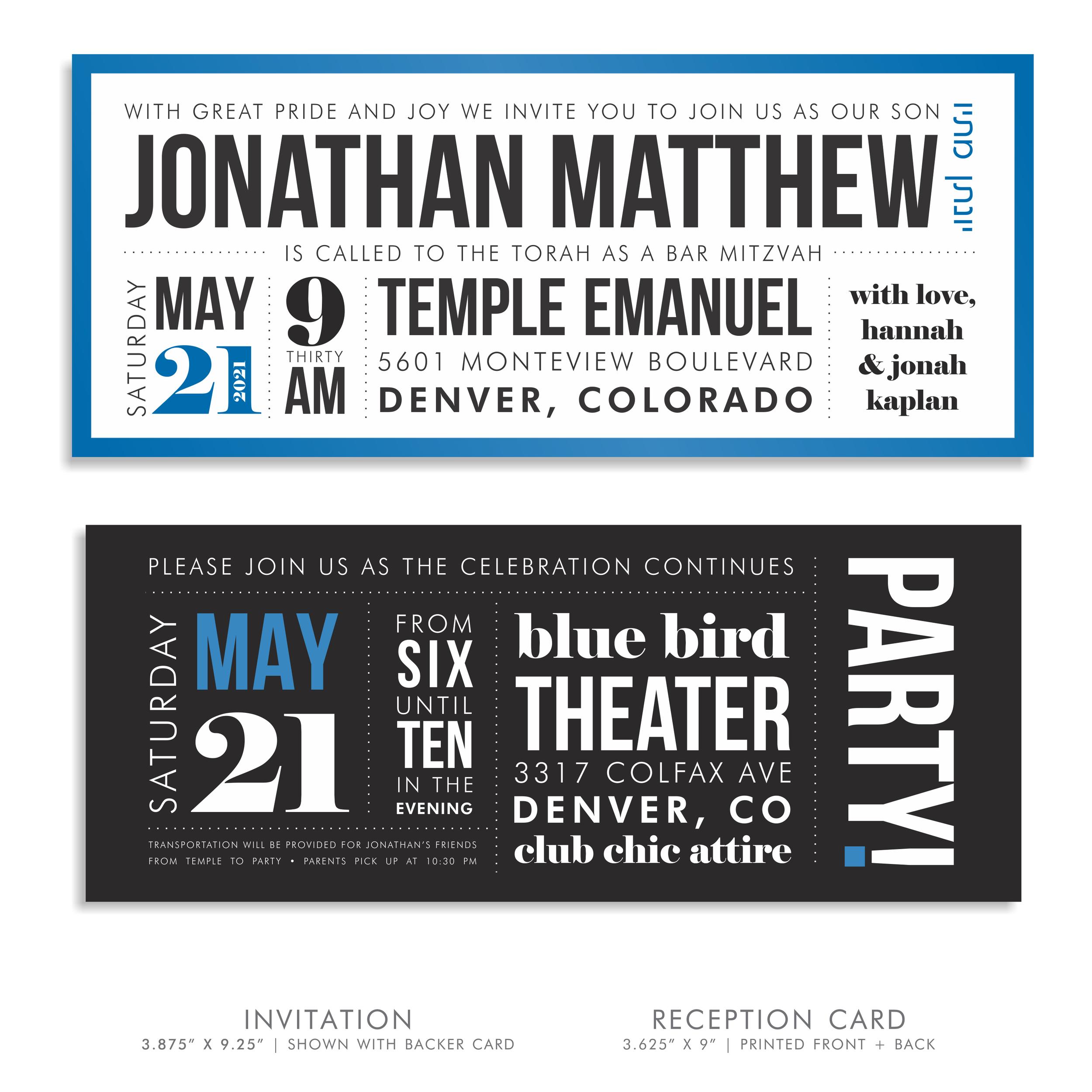 5079 JONATHAN MATTHEW NEW PAGE.png