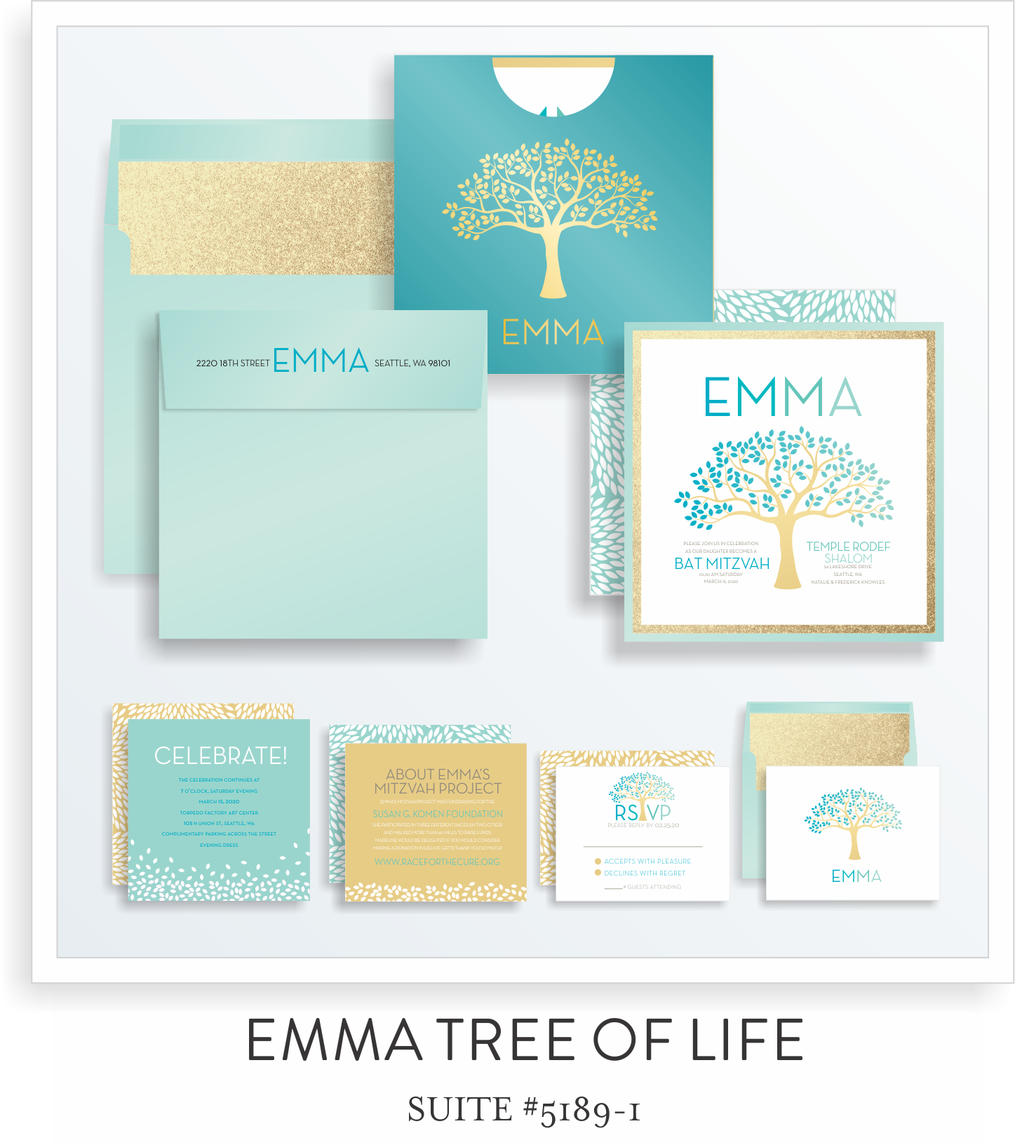 5189-1 EMMA TREE OF LIFE SUITE THUMB.png