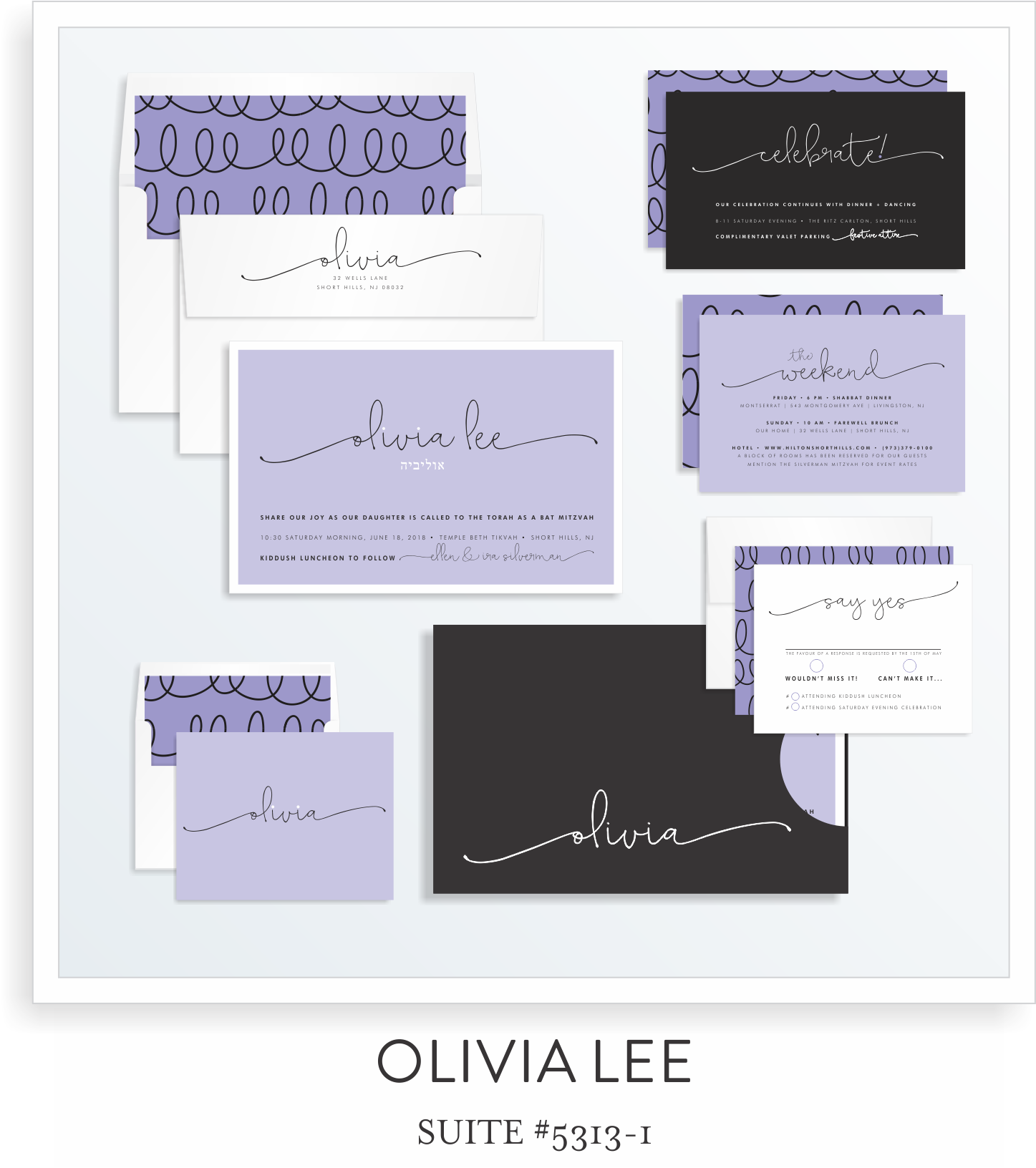 5313-1 OLIVIA LEE LT PURPLE.png