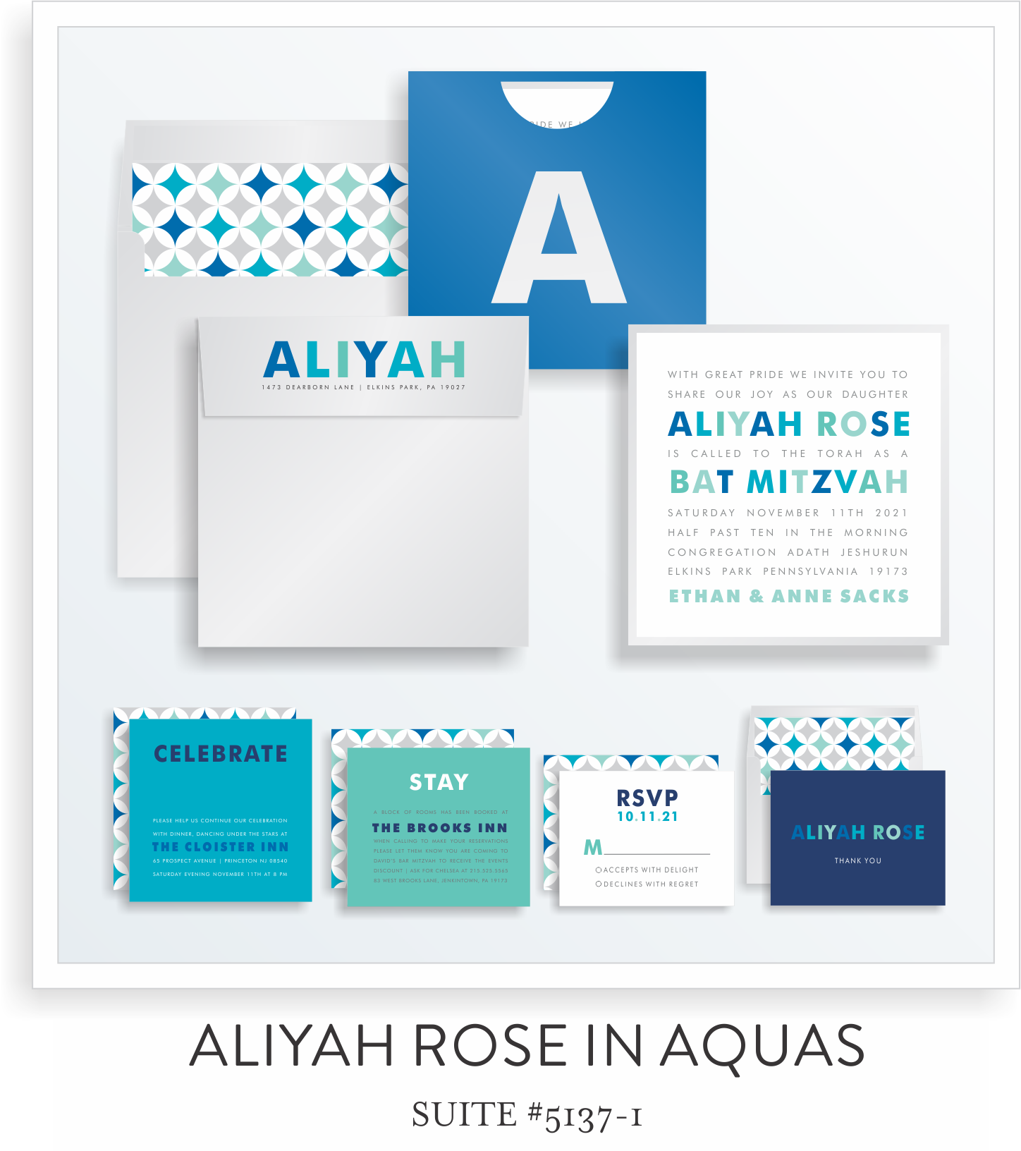 5137-1 ALIYAH ROSE AQUAS SUITE THUMB.png