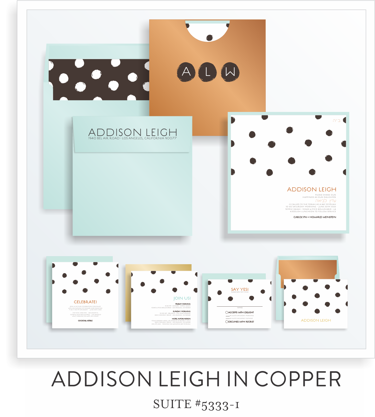 5333-1 ADDISON LEIGH IN COPPER SUITE THUMB.png