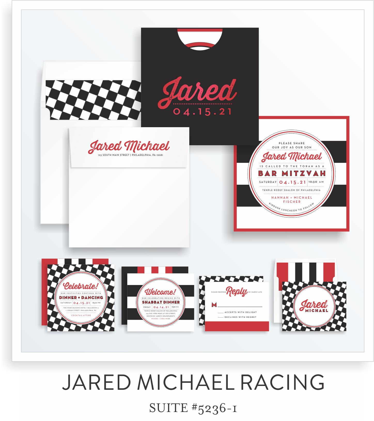 5236-1 JARED MICHAEL SUITE THUMB.png