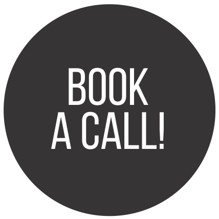BOOK A CALL.png
