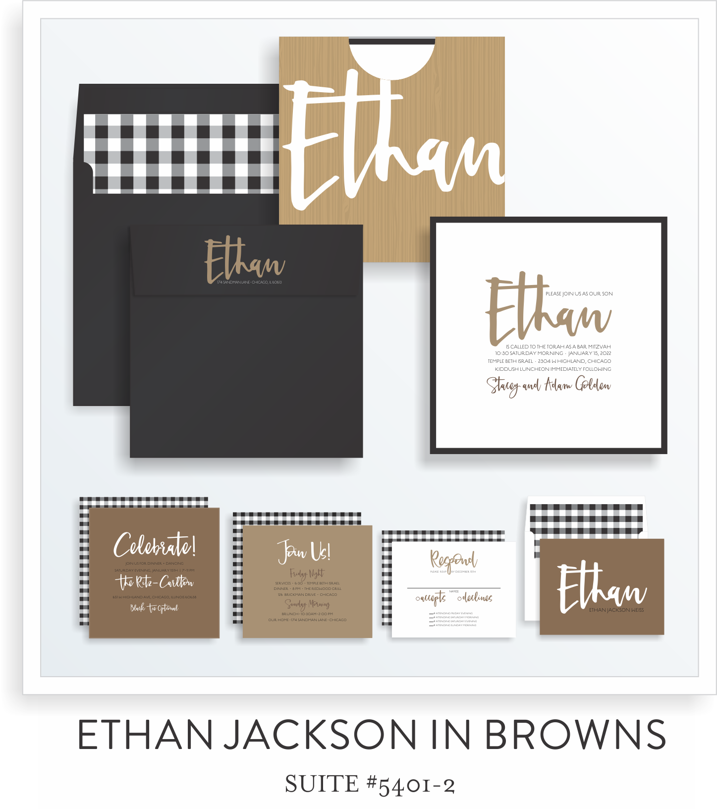 5401-2 ETHAN JACKSON IN BROWNS SUITE THUMB.png