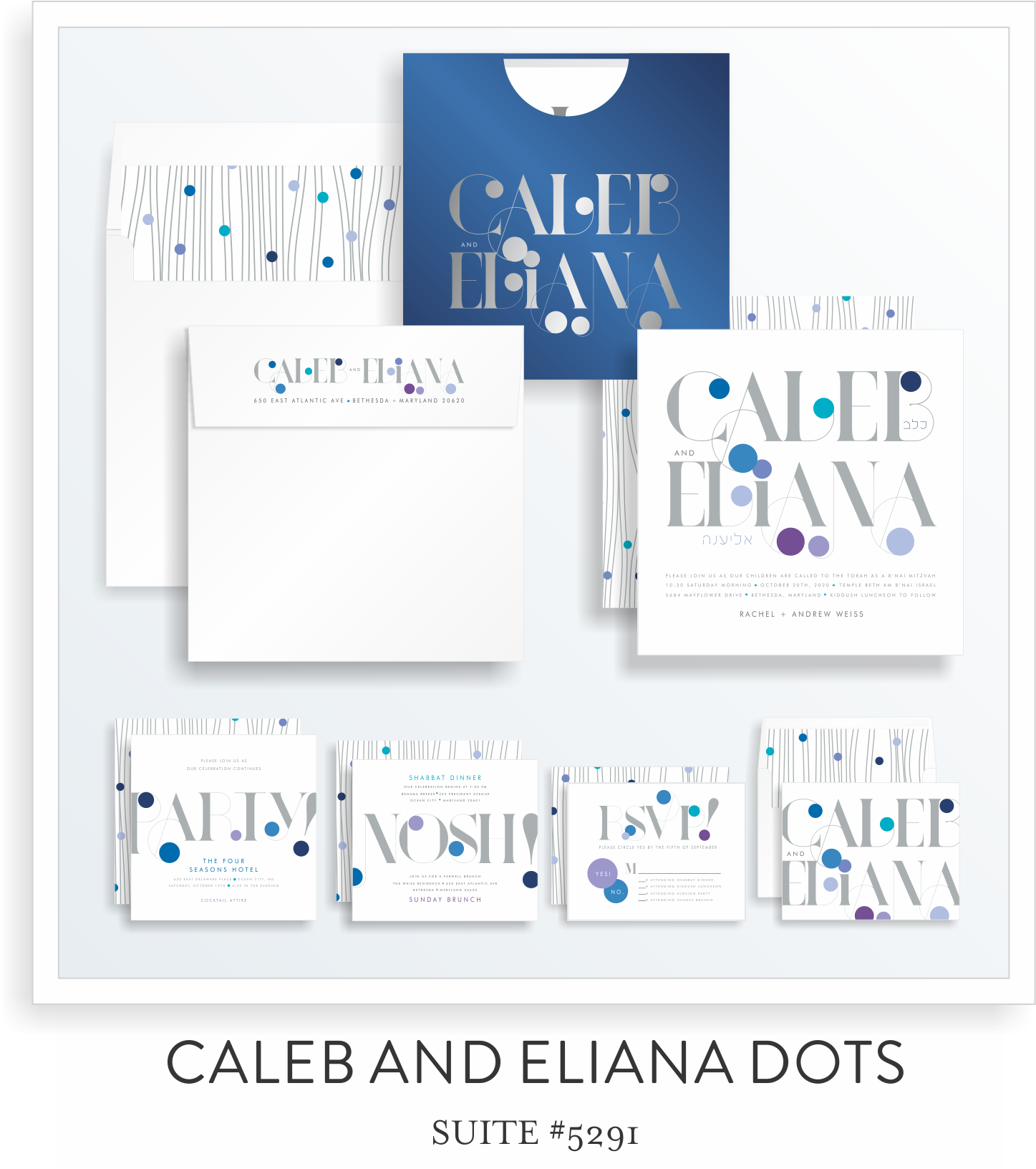 5291 CALEB AND ELIANA SUITE THUMB.png
