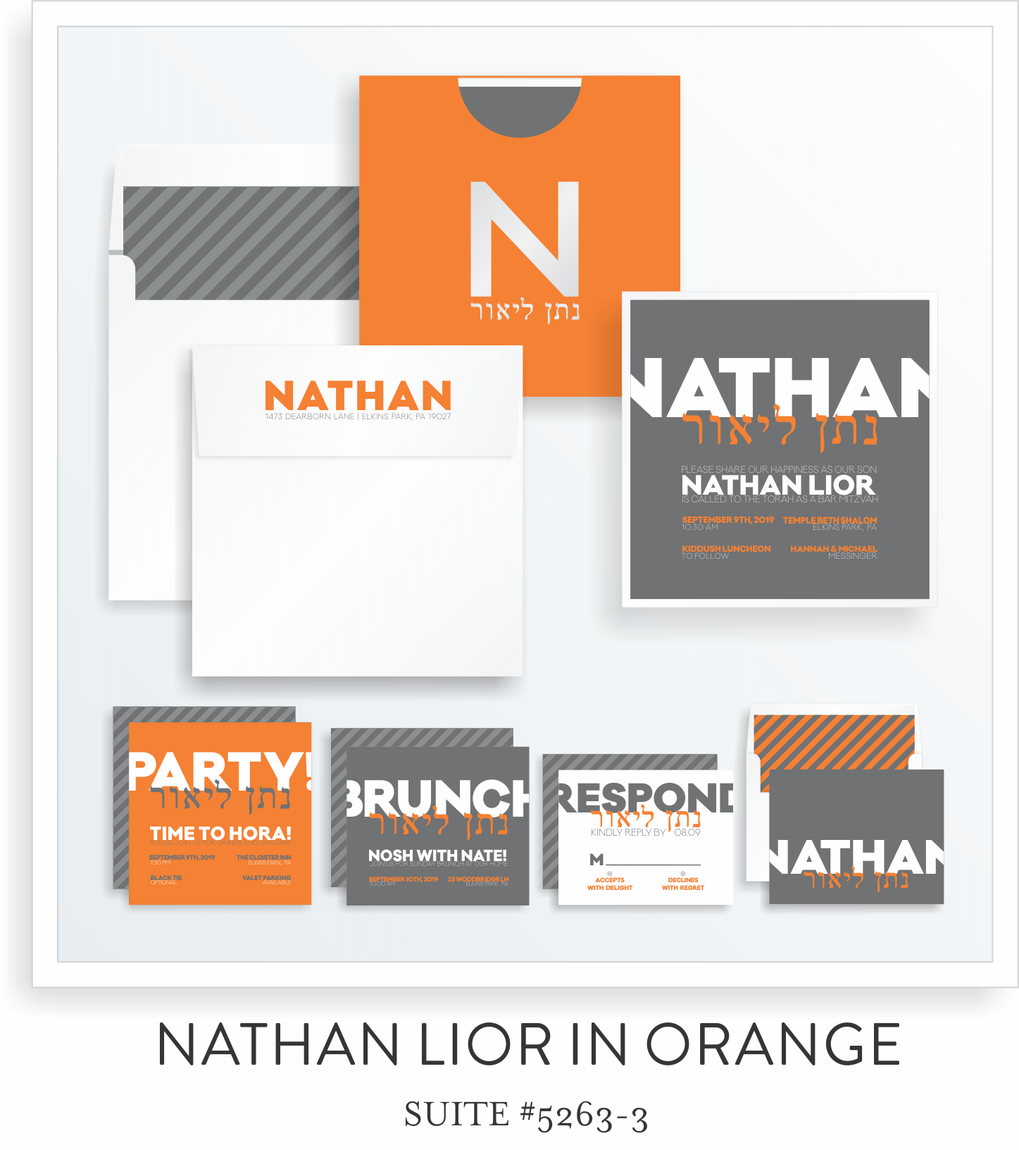 5263-3 NATHAN LIOR IN ORANGE SUITE THUMB.png