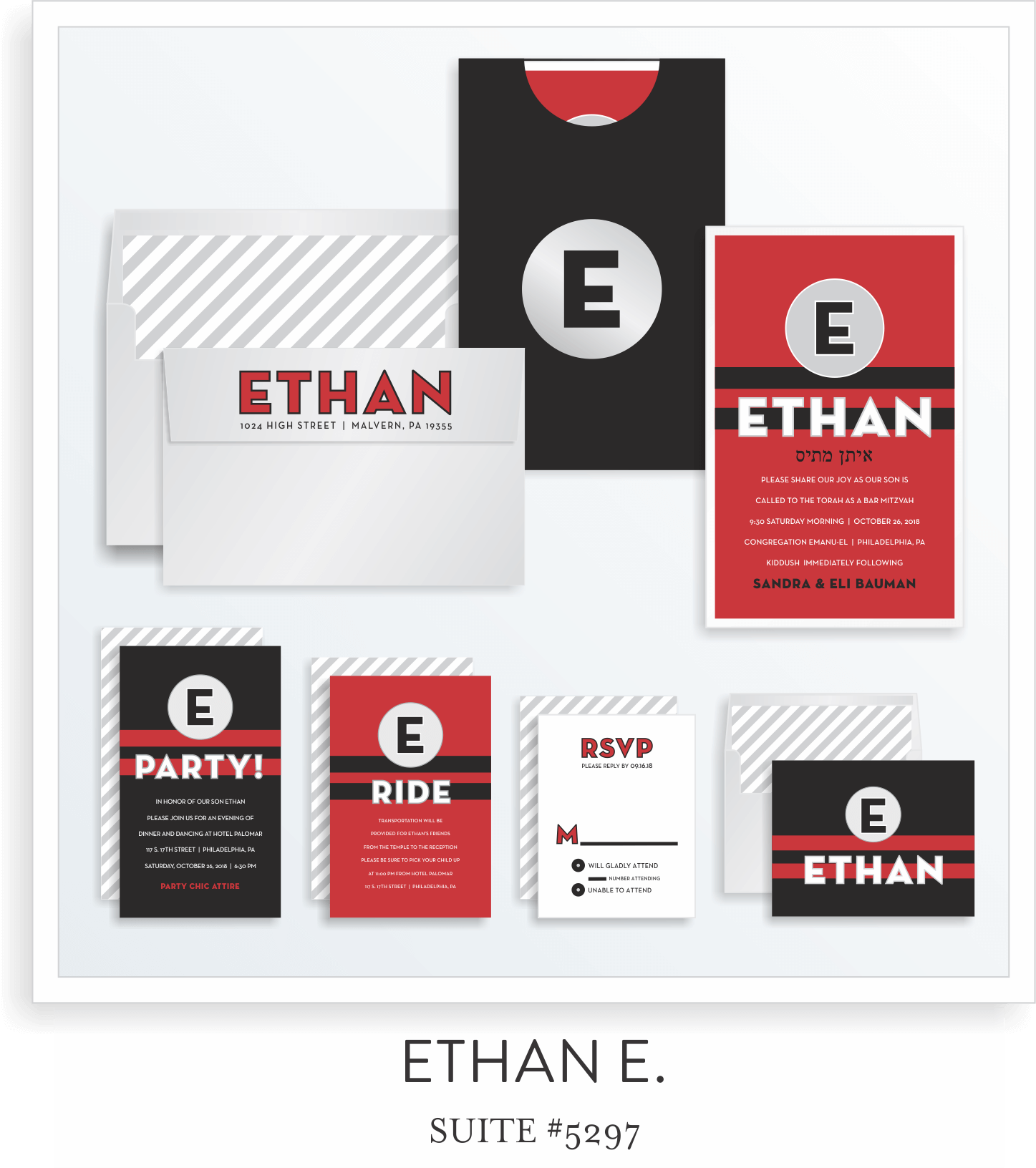 5297 ETHAN E SUITE THUMB.png