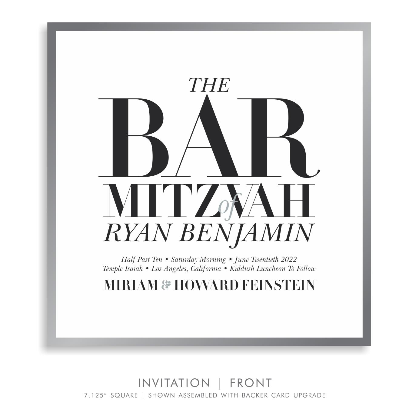 01 BAR MITZVAH INVITATION 5402-1 INVITATION.png