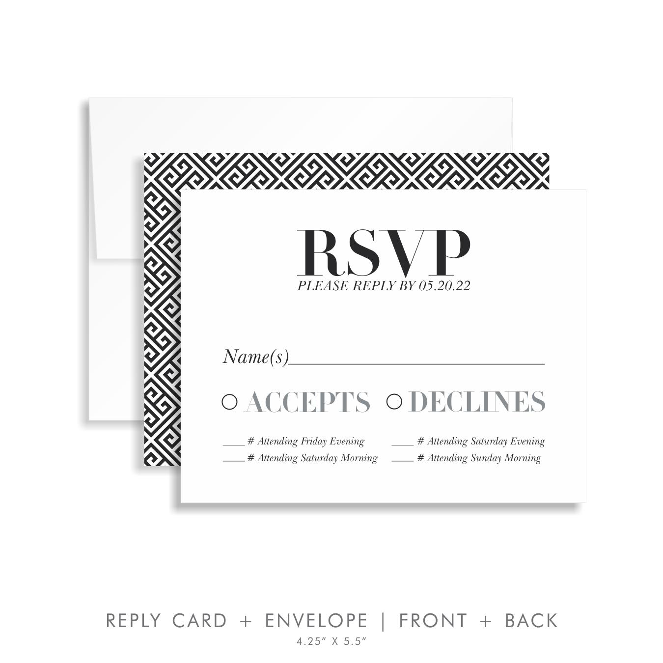 04 BAR MITZVAH INVITATION 5402-1 REPLY CARD.png