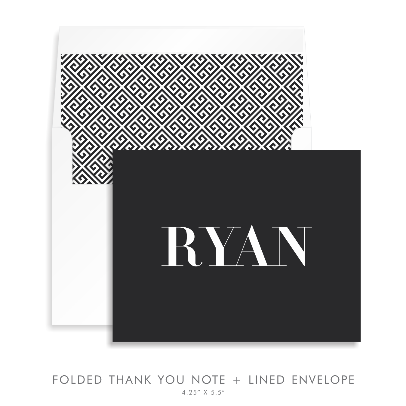 05 BAR MITZVAH INVITATION 5402-1 FOLDED THANK YOU NOTE.png