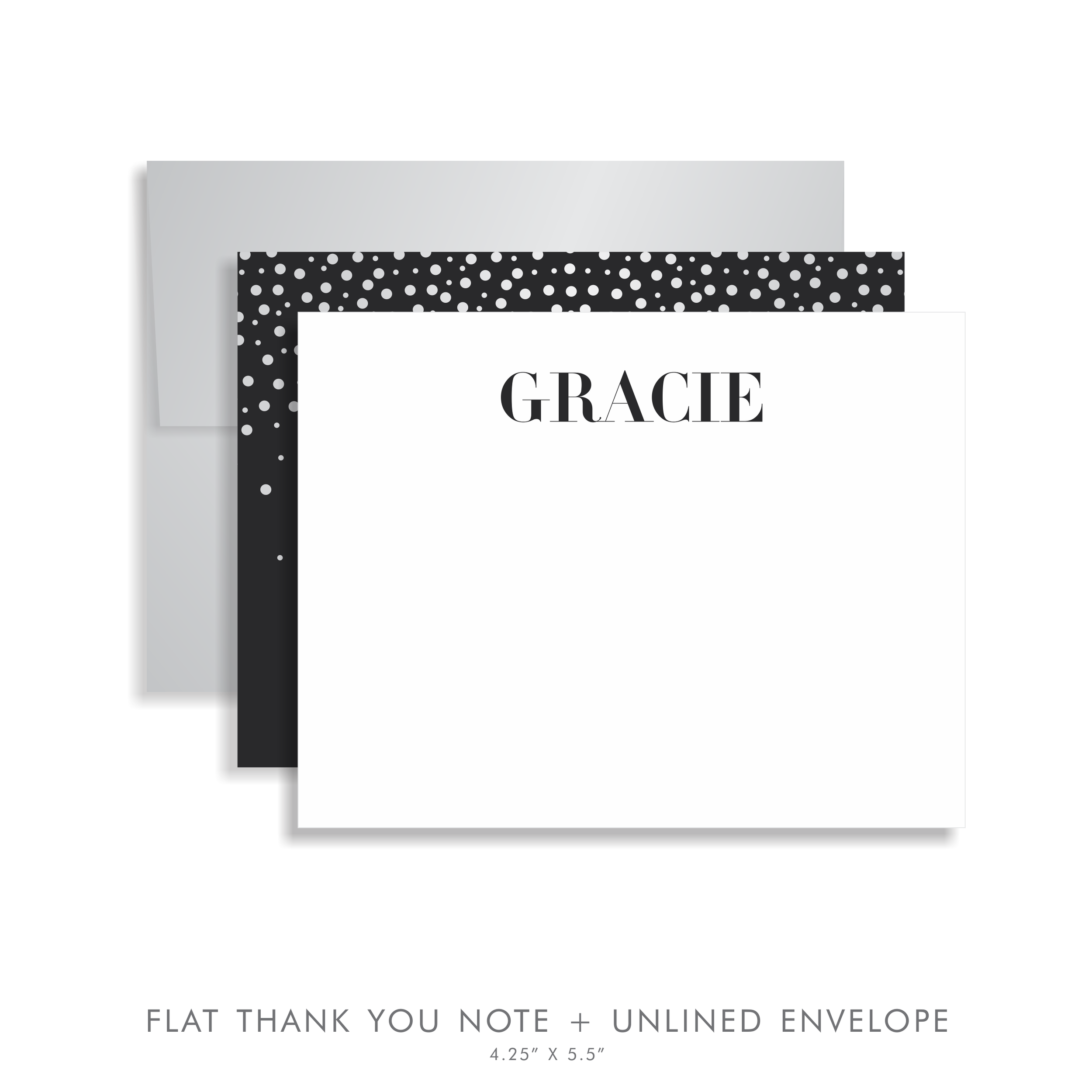 06 BAT MITZVAH INVITATION 5338 FLAT THANK YOU NOTE s.png