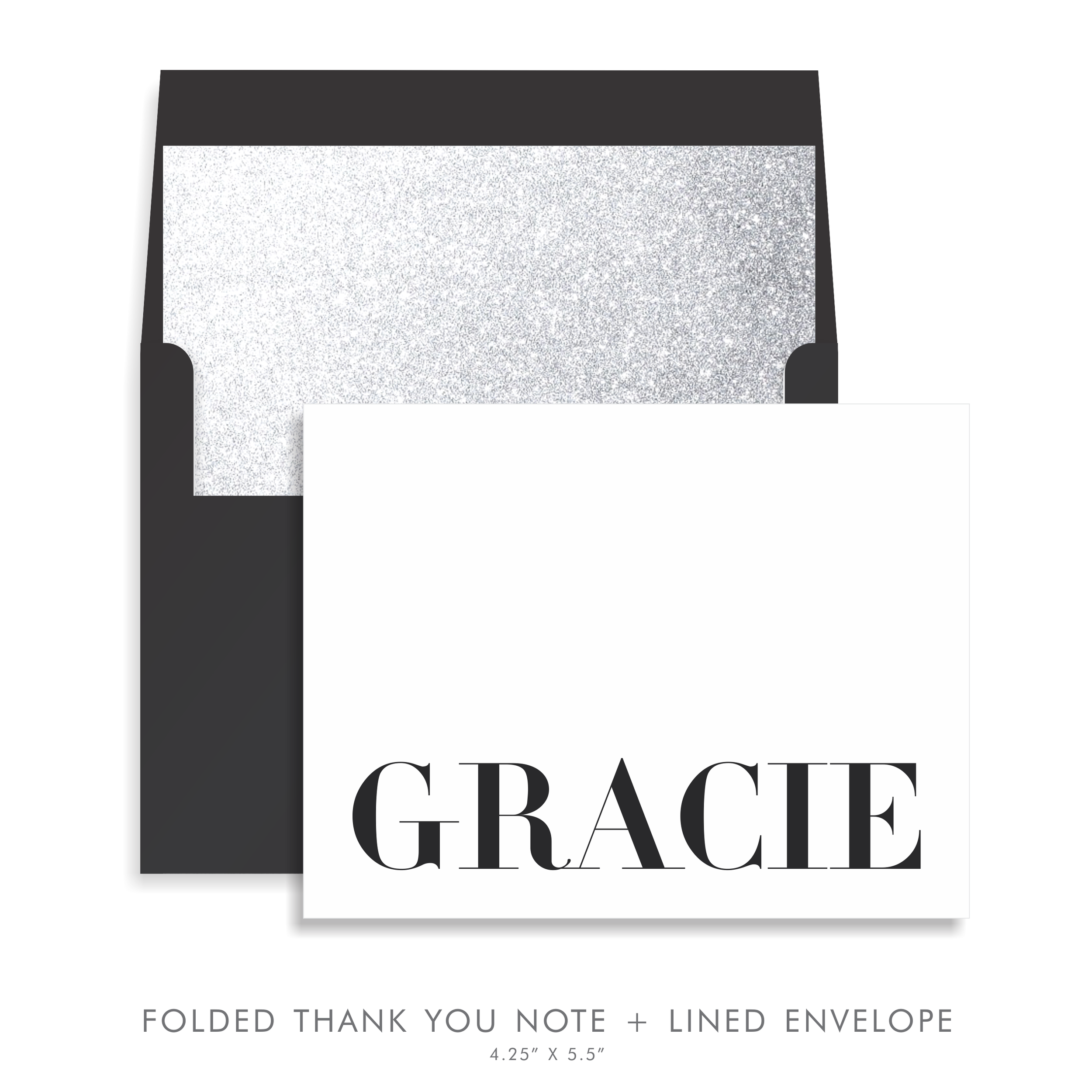 05 BAT MITZVAH INVITATION 5338 FOLDED THANK YOU NOTE s.png