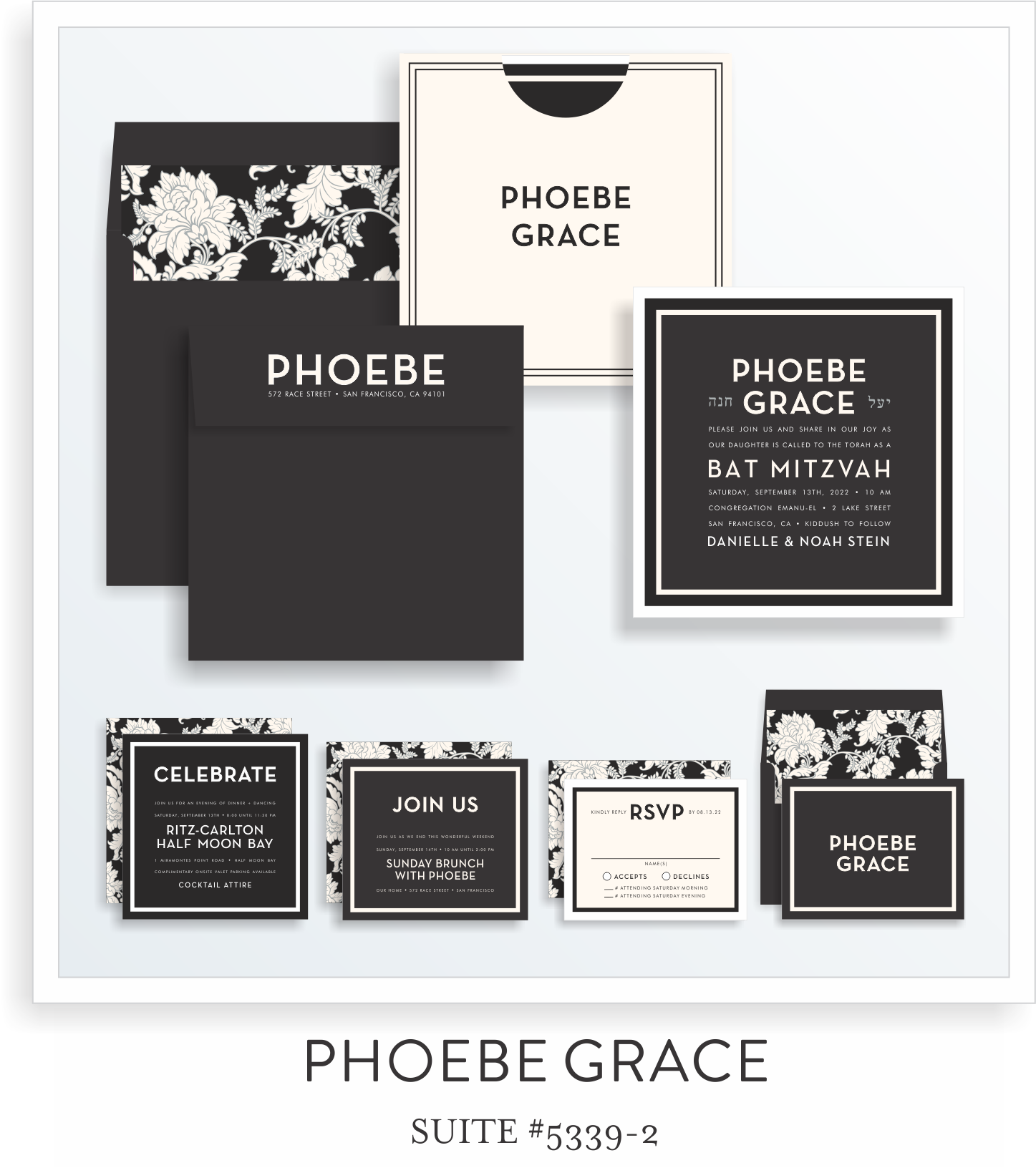 5339-2 PHOEBE GRACE SUITE THUMB.png