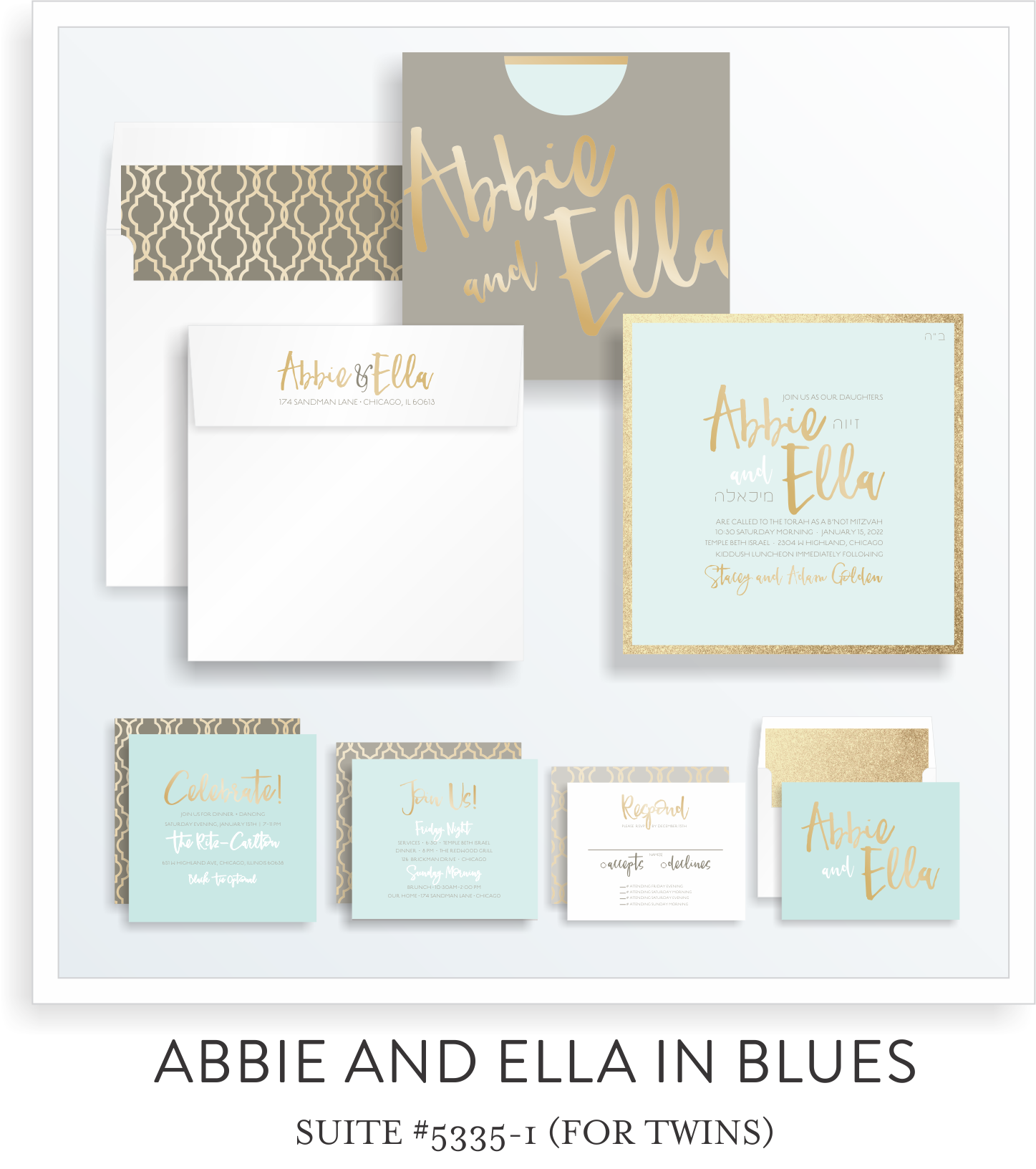 5335-1 ABBI AND ELLA IN BLUES SUITE THUMB.png