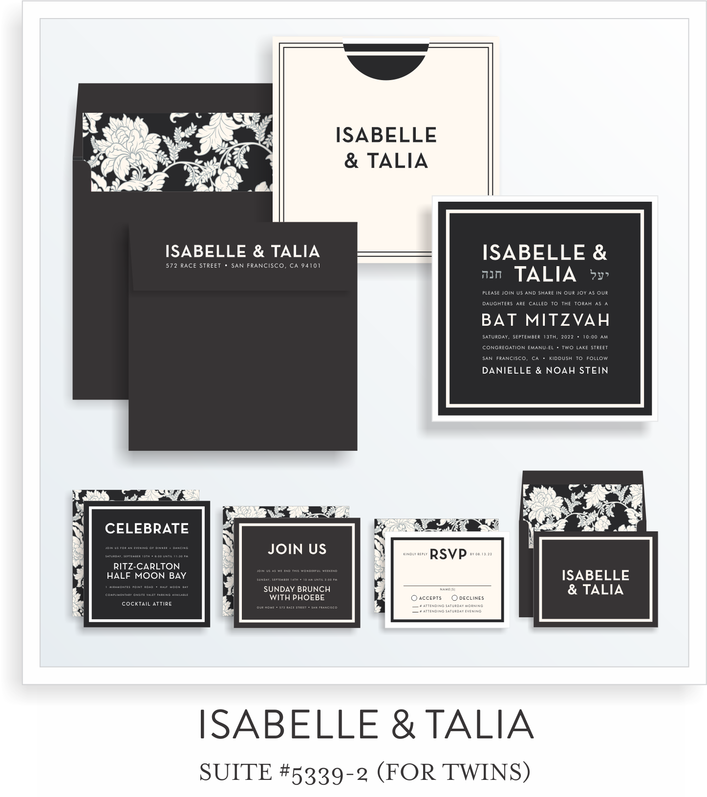 5339-2 ISABELLE & TALIA SUITE THUMB.png