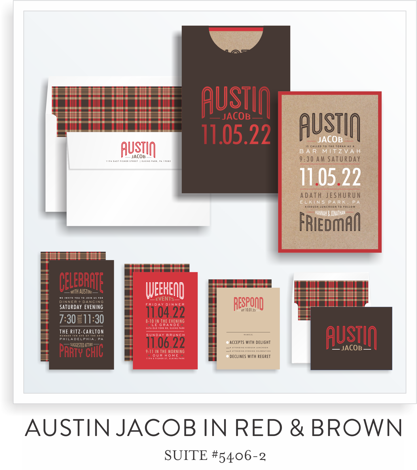 5406-2 AUSTIN JACOB IN RED & BROWN SUITE THUMB.png