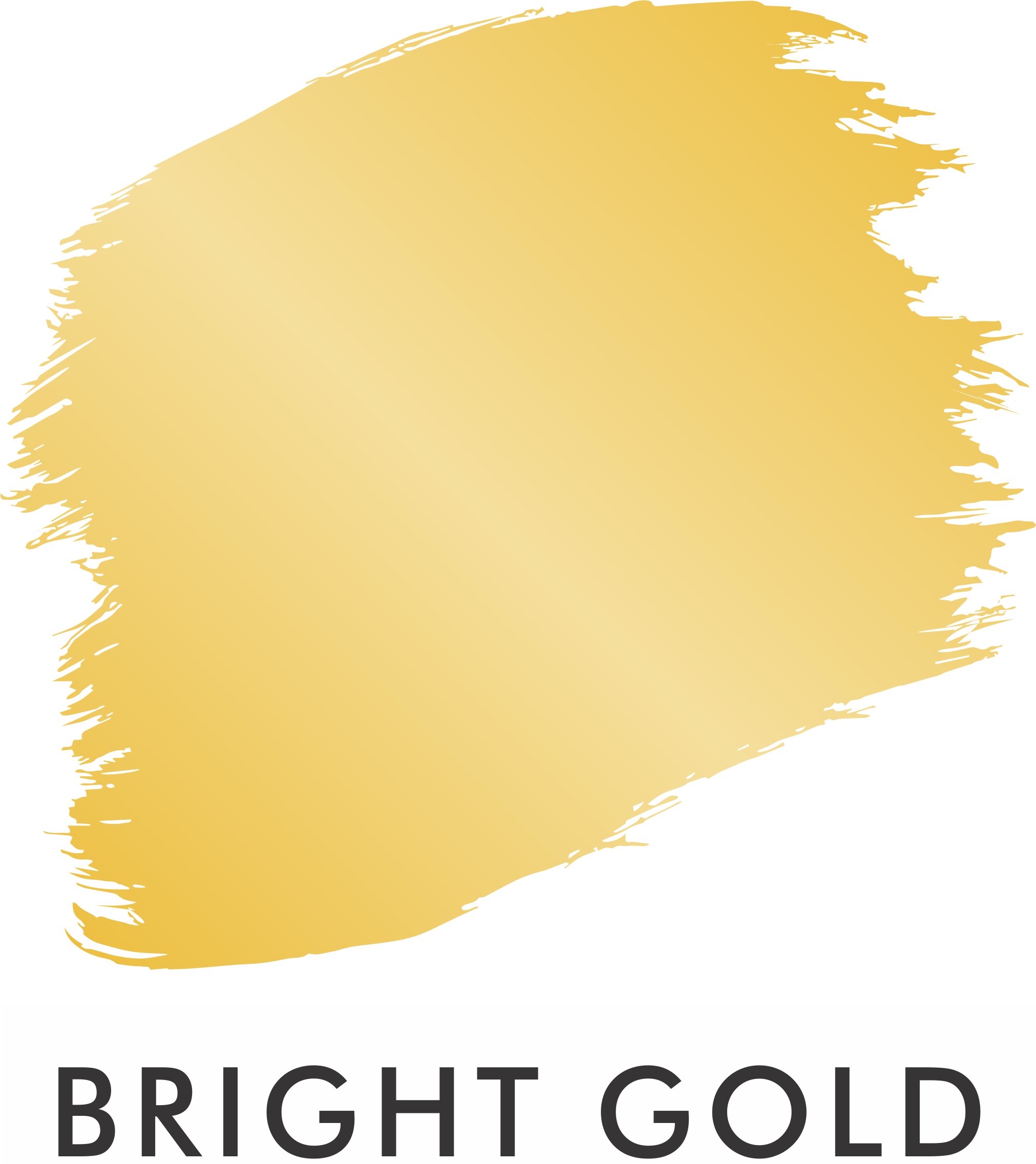 BRIGHT GOLD.png