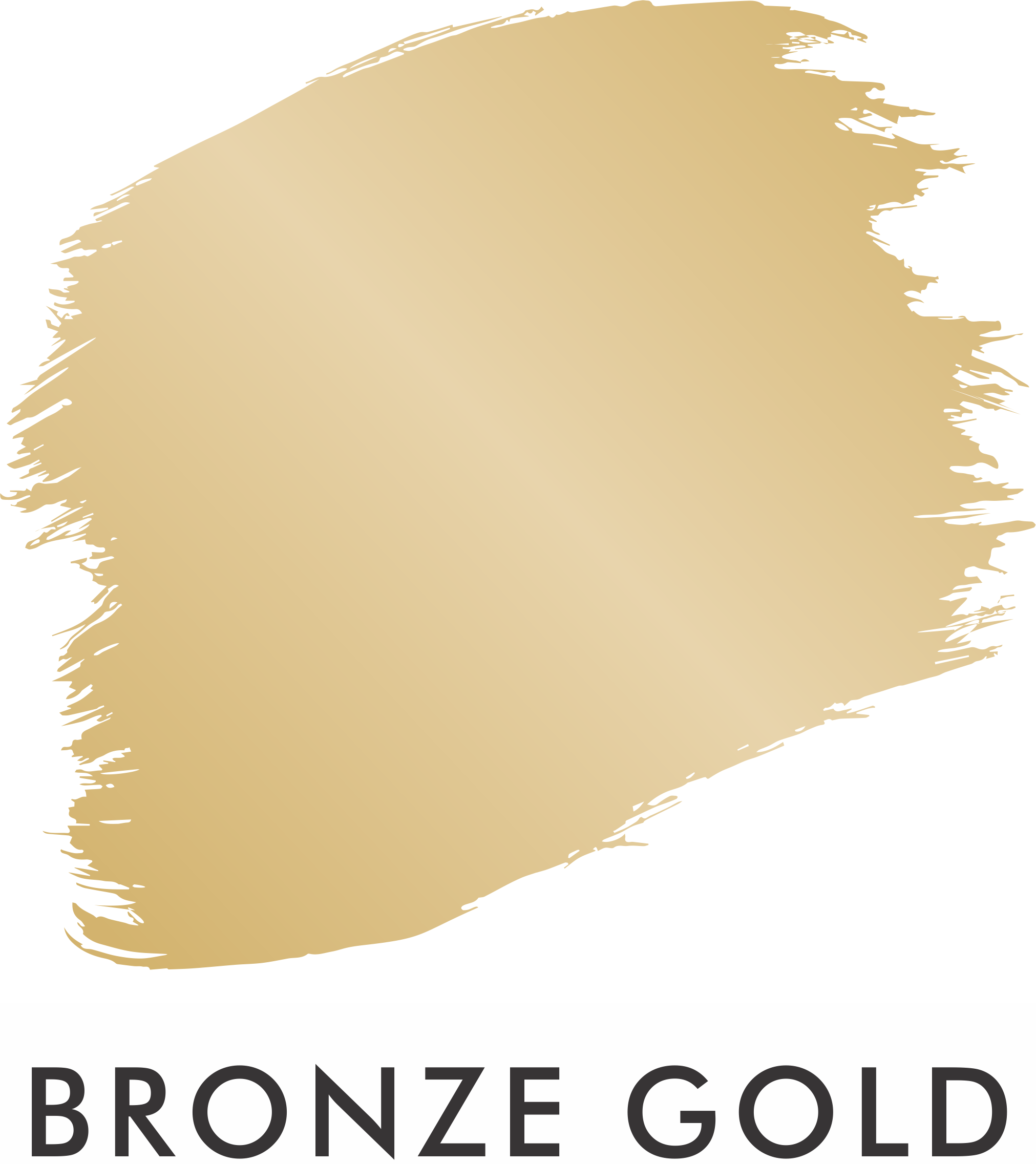 BRONZE GOLD.png