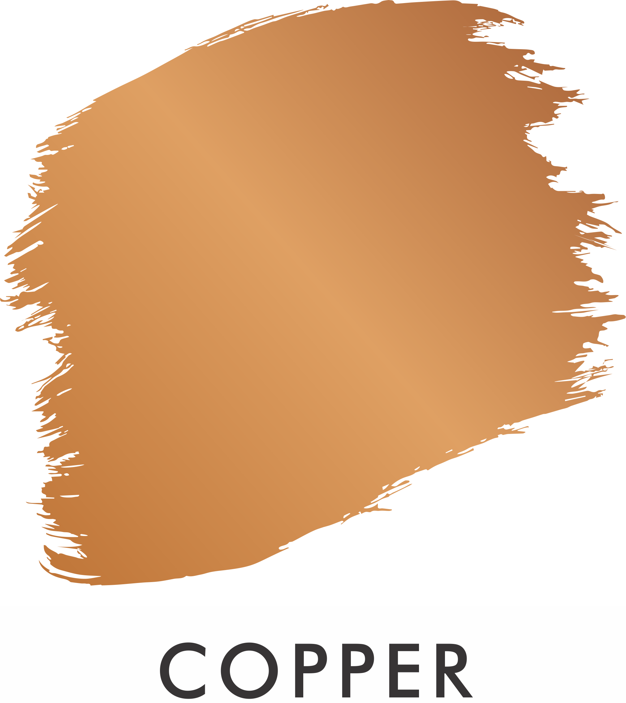 COPPER.png