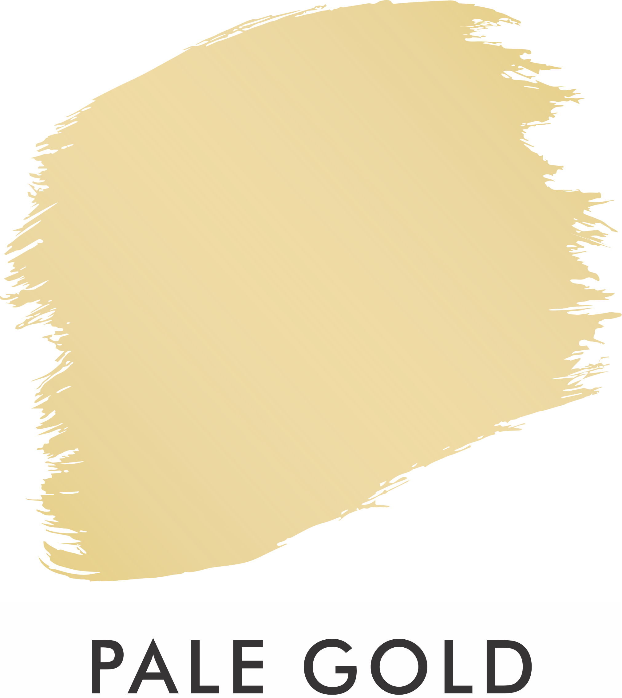 PALE GOLD.png