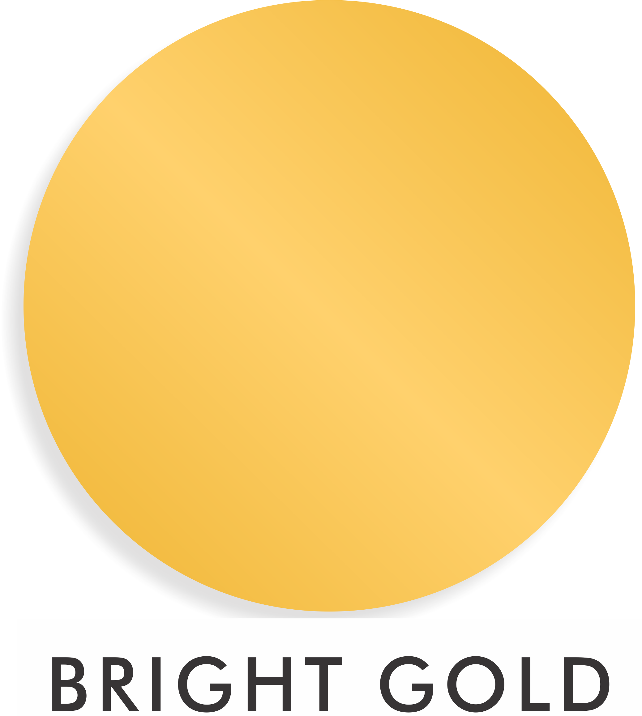 BRIGHT GOLD FOIL.png