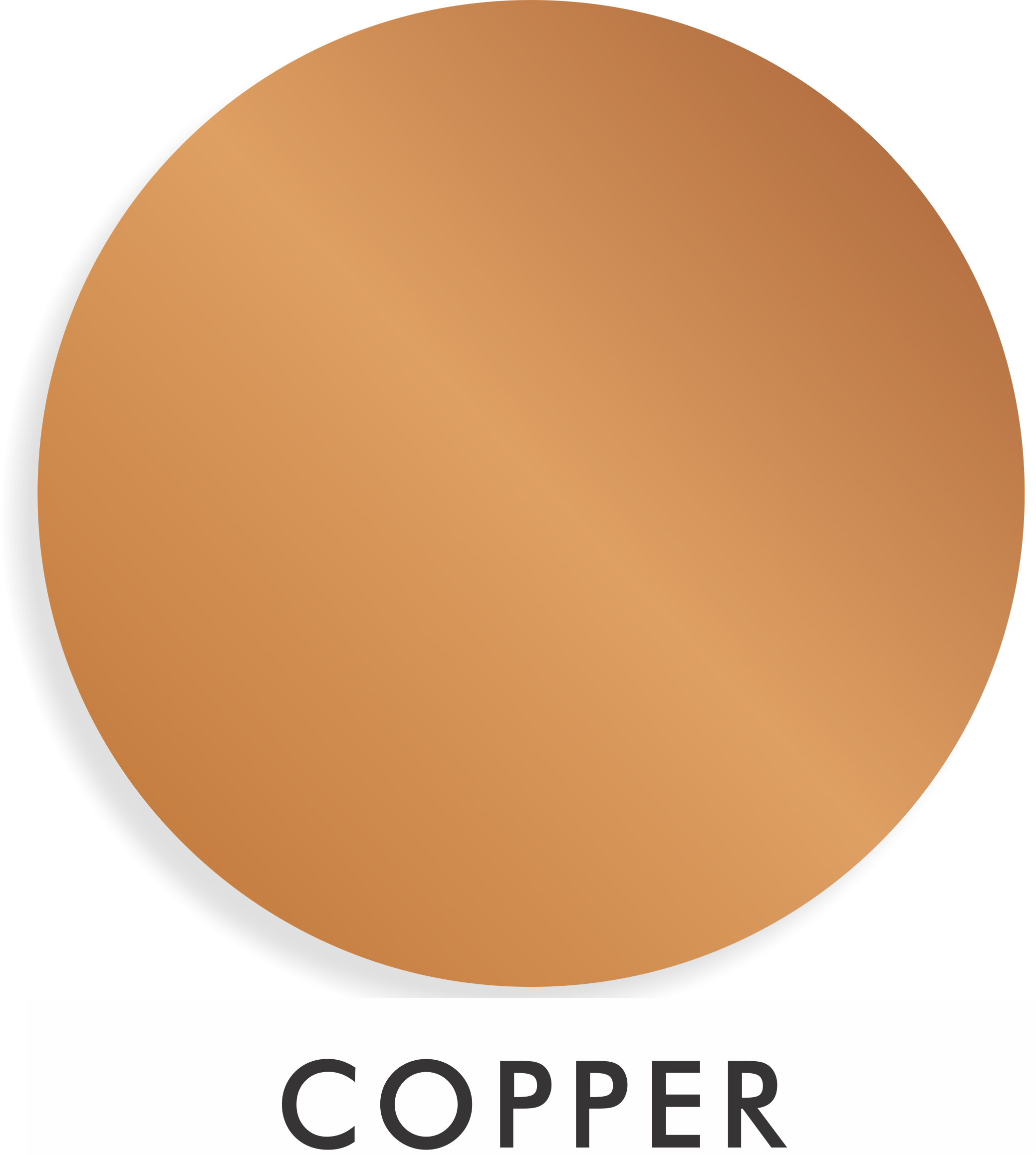 COPPER FOIL.png