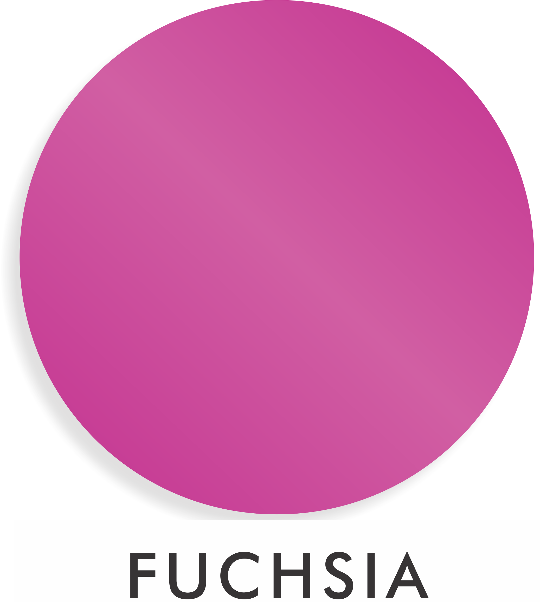 FUCHSIA FOIL.png