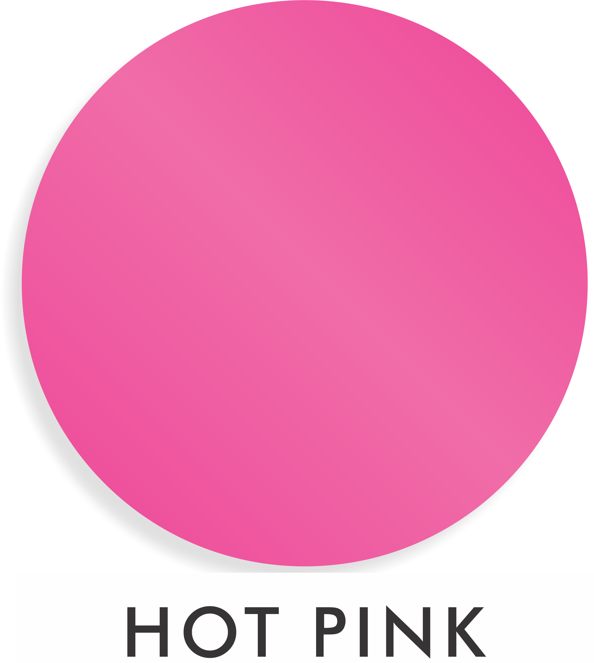 HOT PINK FOIL.png