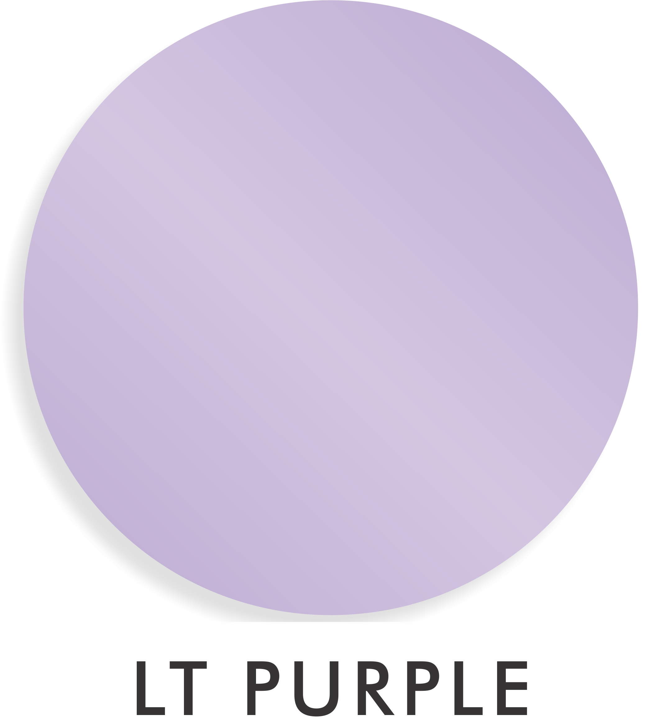 LT PURPLE FOIL.png