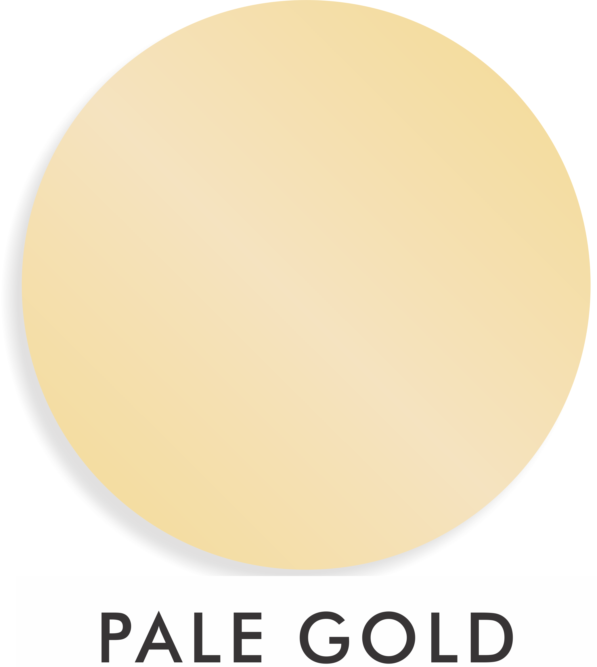 PALE GOLD FOIL.png