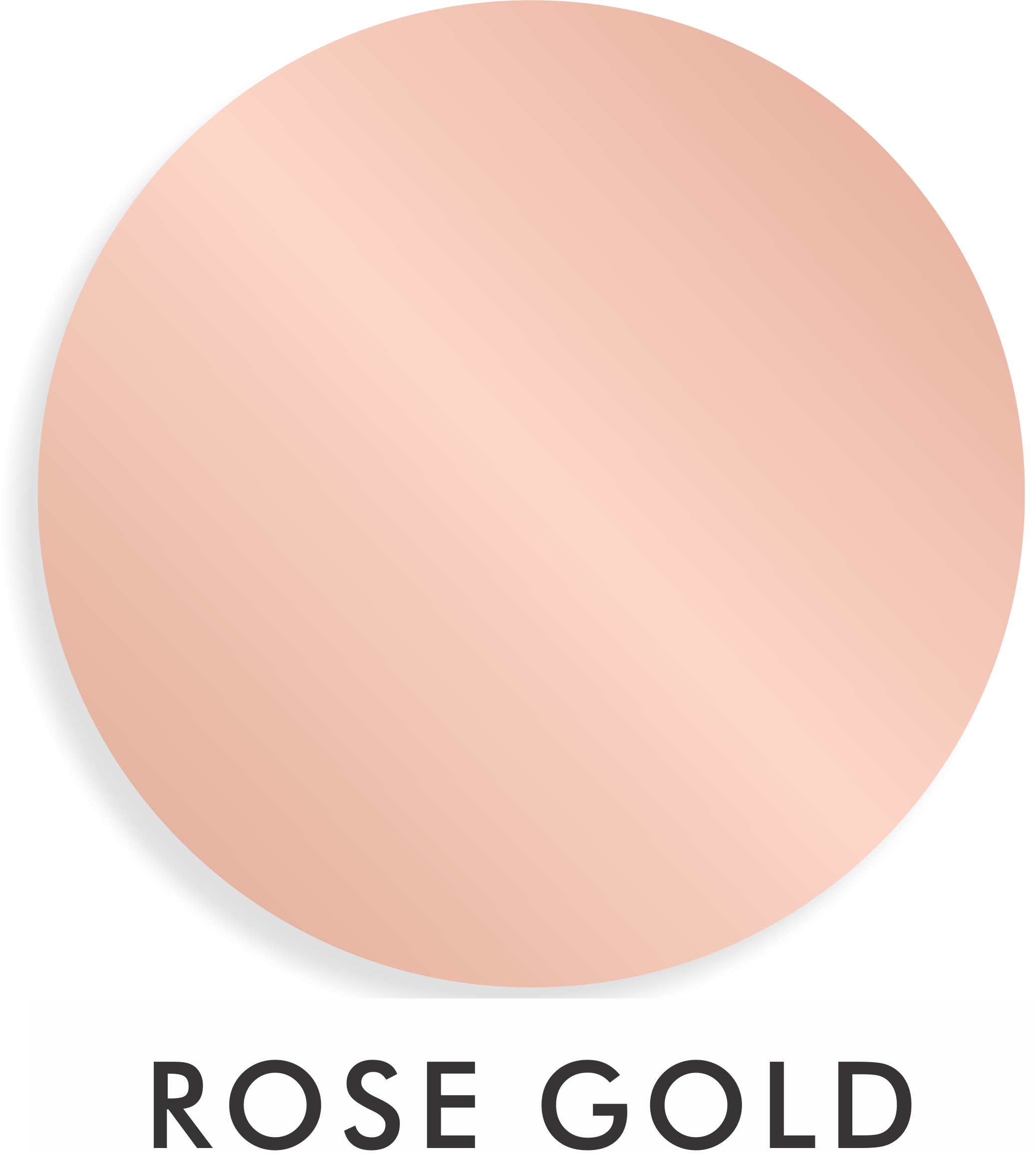 ROSE GOLD FOIL.png