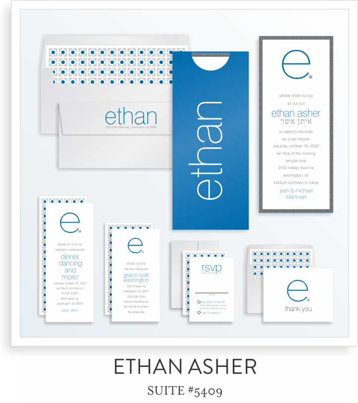 5409 ETHAN ASHER SUITE THUMB.png