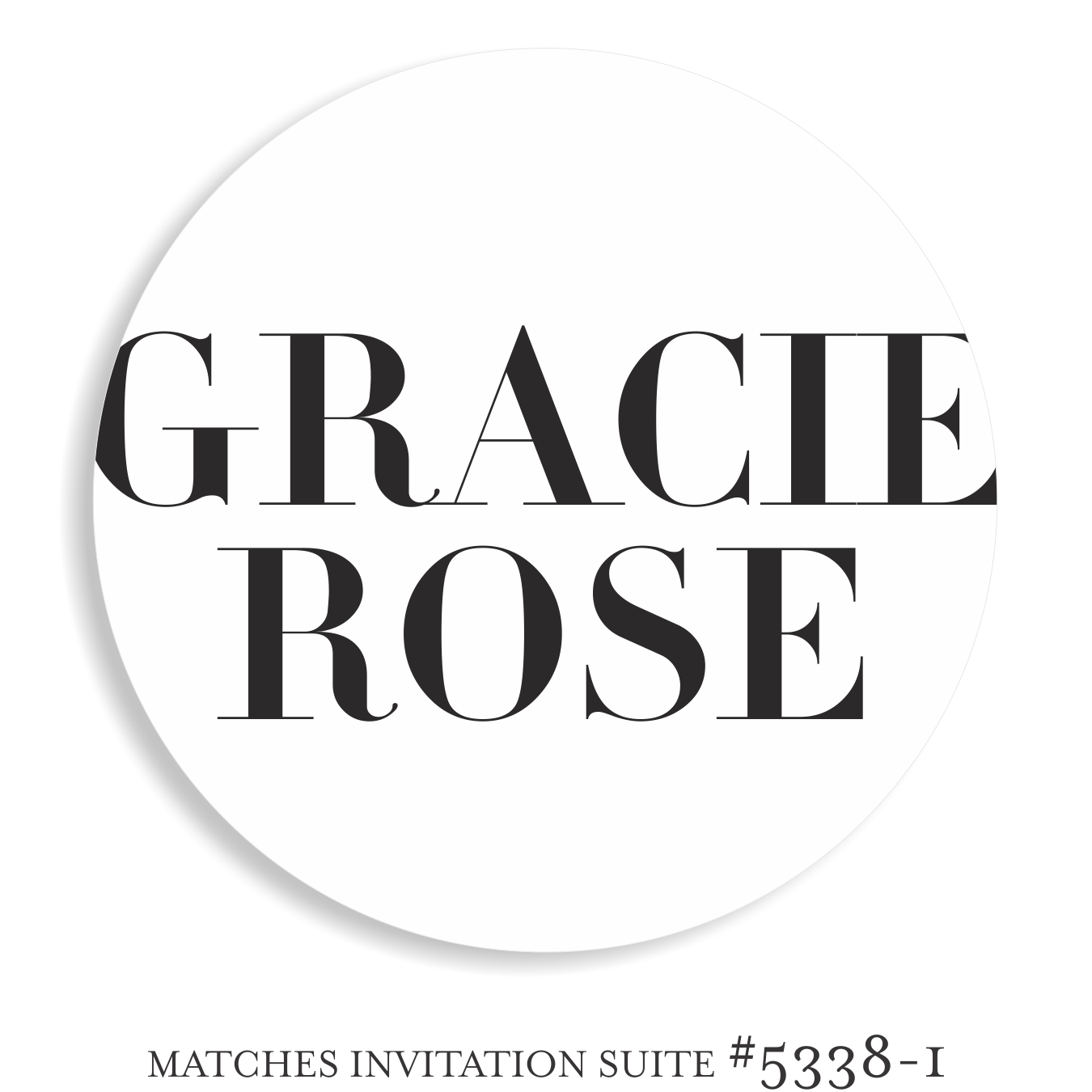 5338-1 GRACIE ROSE DECOR 10.png