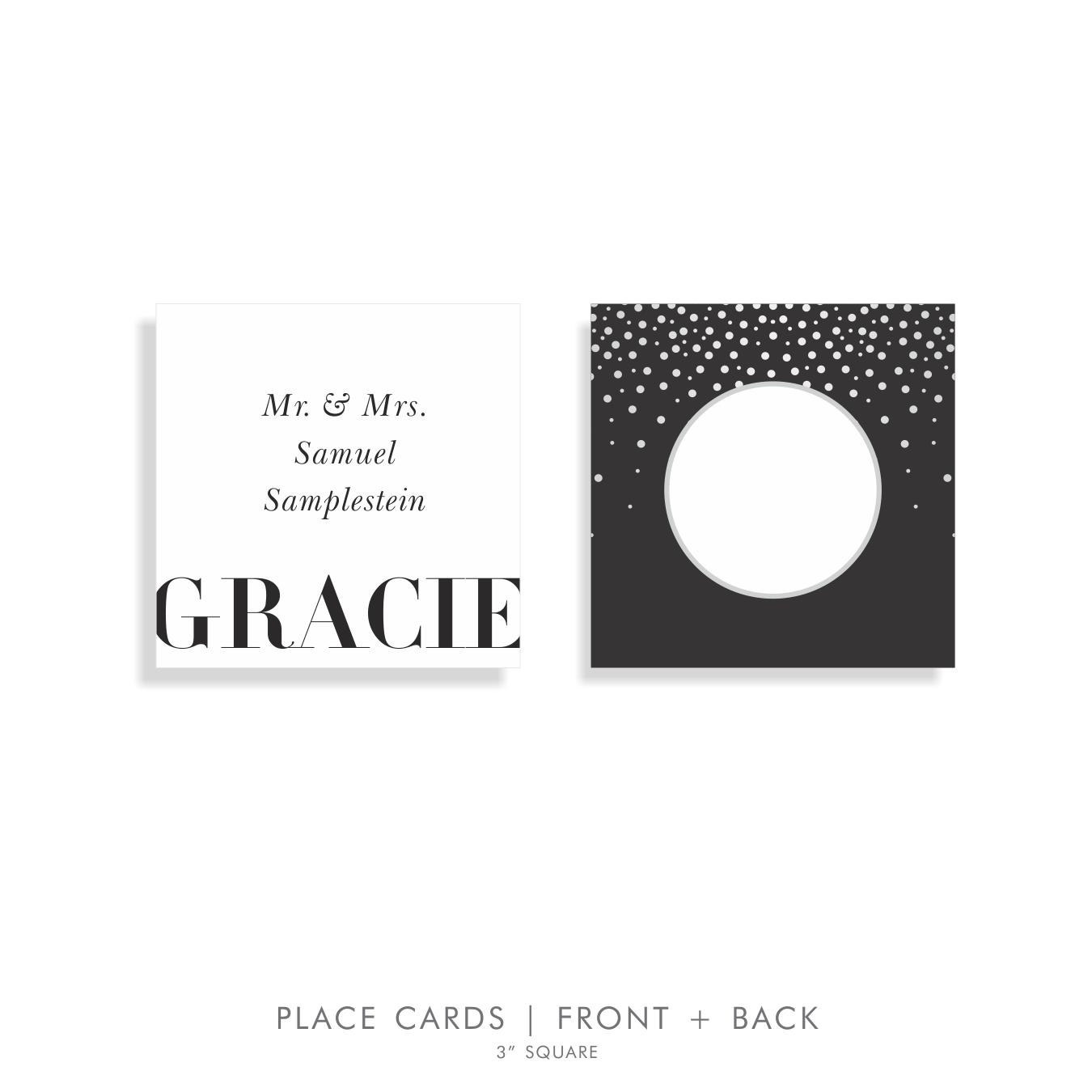 5338-1 GRACIE ROSE DECOR 06.png