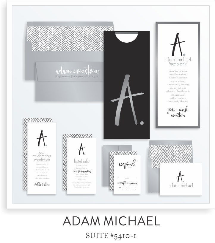 5410-1 ADAM MICHAEL SUITE THUMB.png