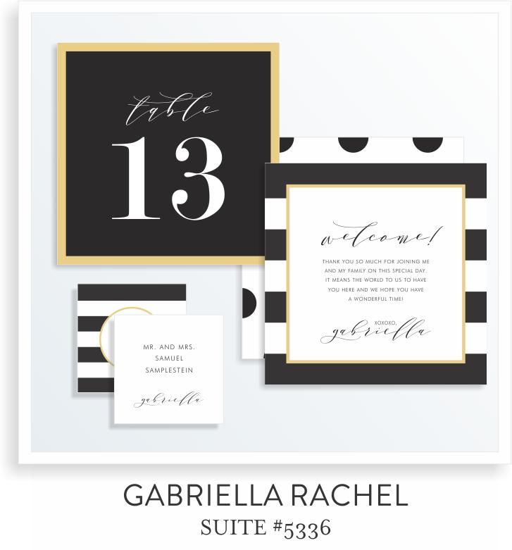 5336 GABRIELLE RACHEL DECOR THUMB.png