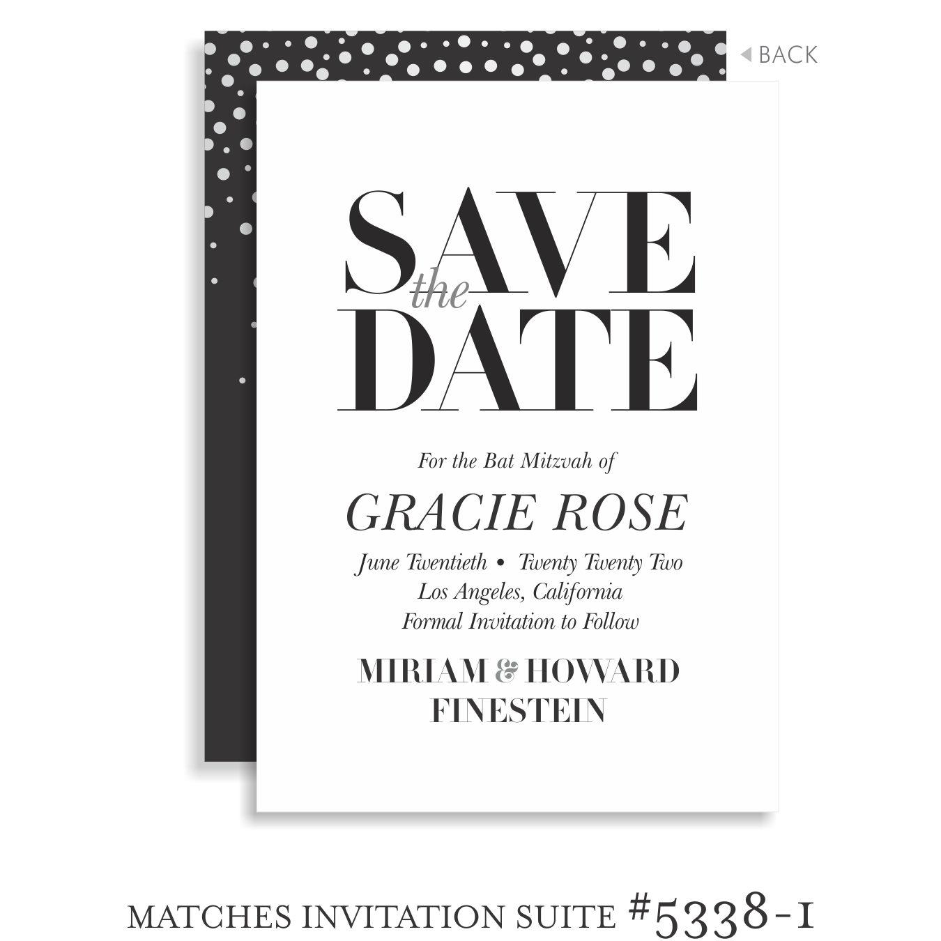 5338-1 GRACIE ROSE DECOR 08.png