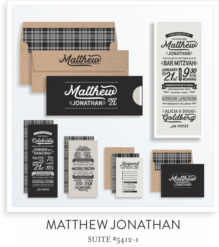 5412-1 MATTHEW JONATHAN SUITE THUMB.png