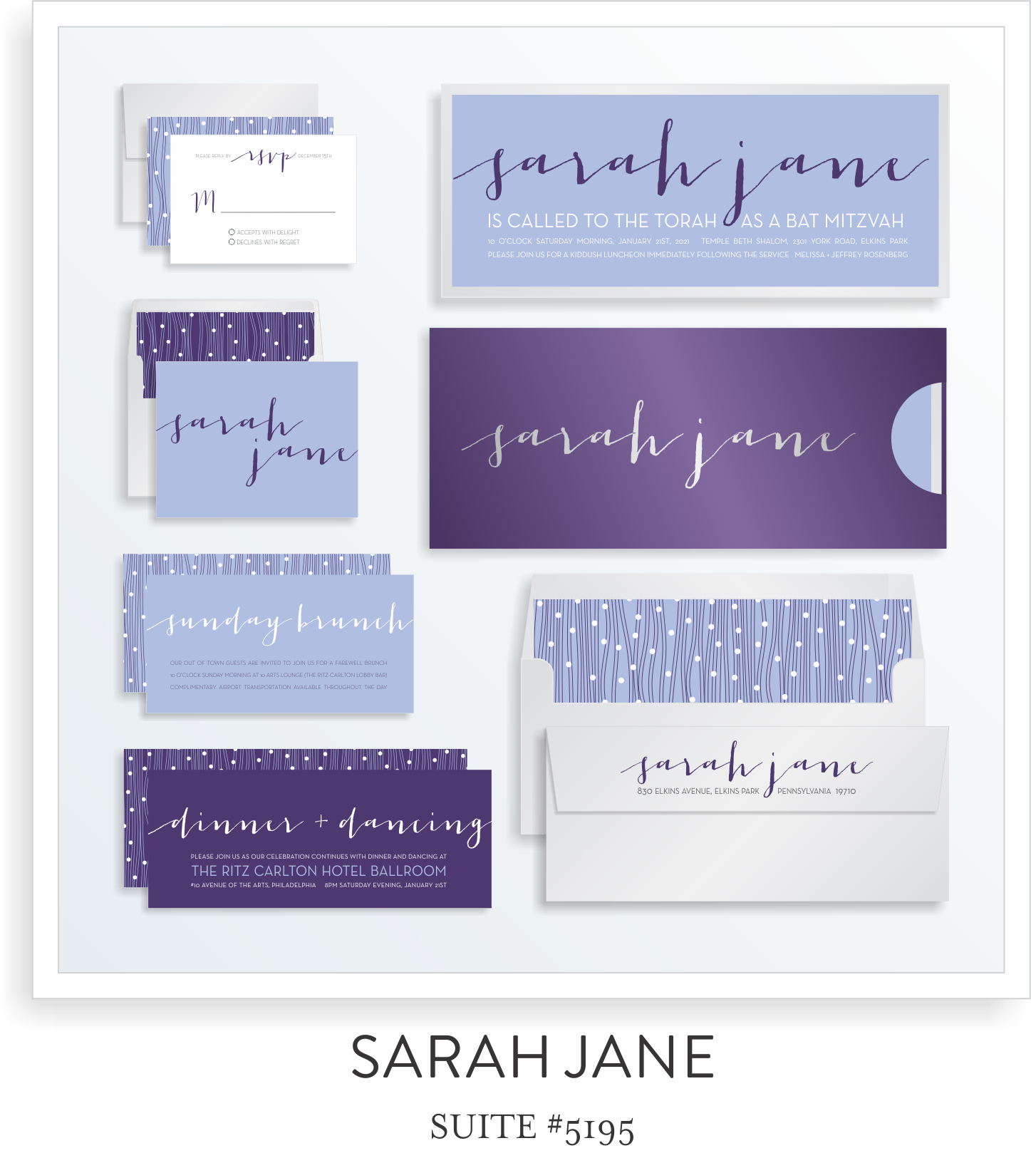 5195 SARAH JANE SUITE THUMB.png
