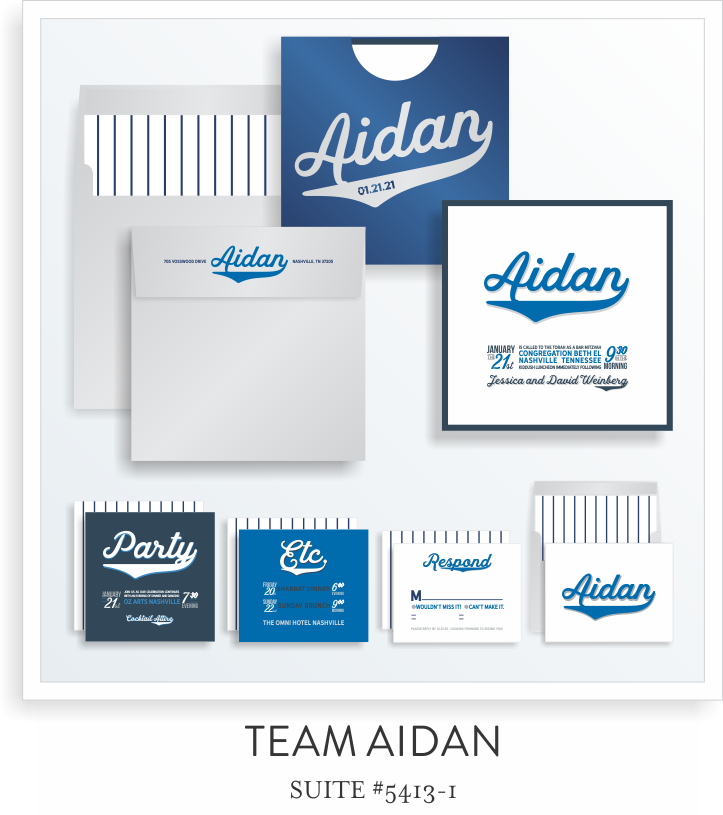 5413-1 TEAM AIDAN SUITE THUMB.png