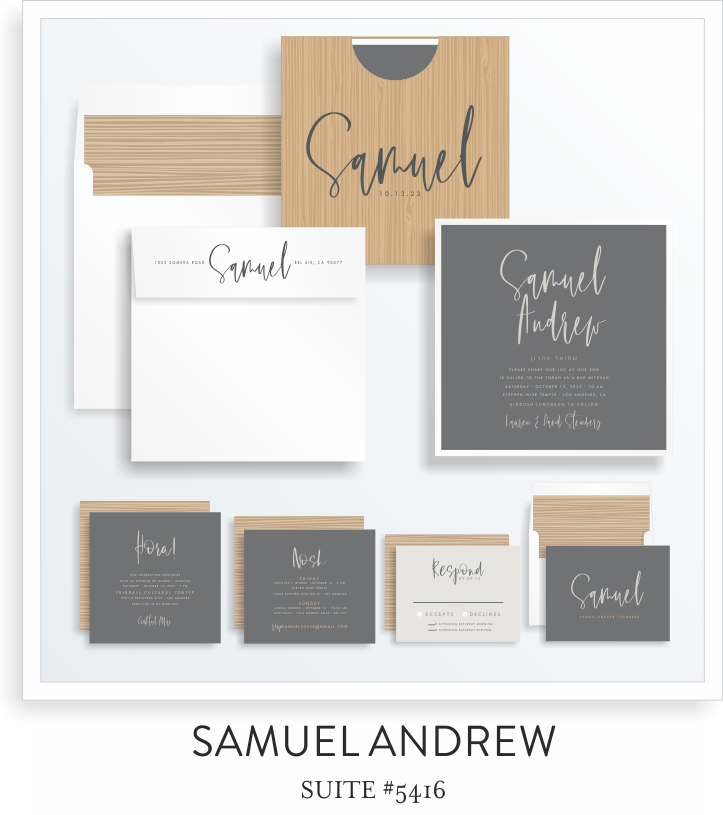 SARAH SCHWARTZ BAR MITZVAH INVITATION SUITE 5416.png