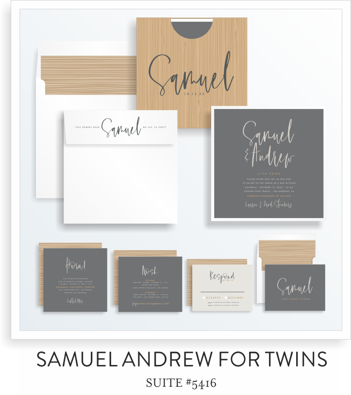 SARAH SCHWARTZ BAR MITZVAH INVITATION SUITE 5416 B.png