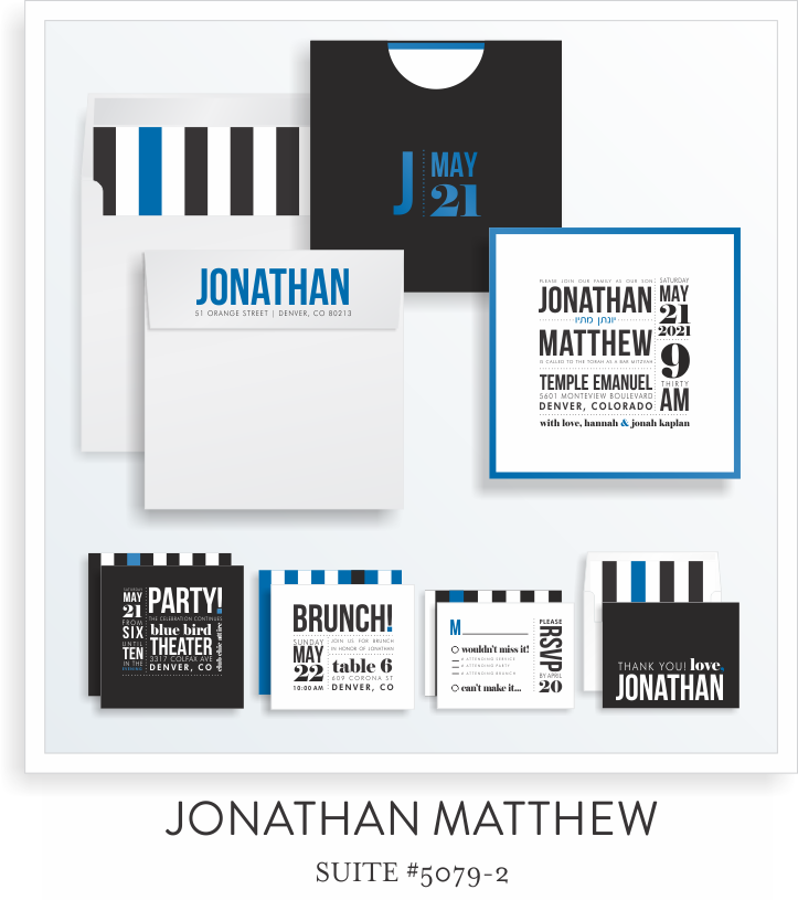 5079-2 JONATHAN MATTHEW SQ SUITE THUMB.png